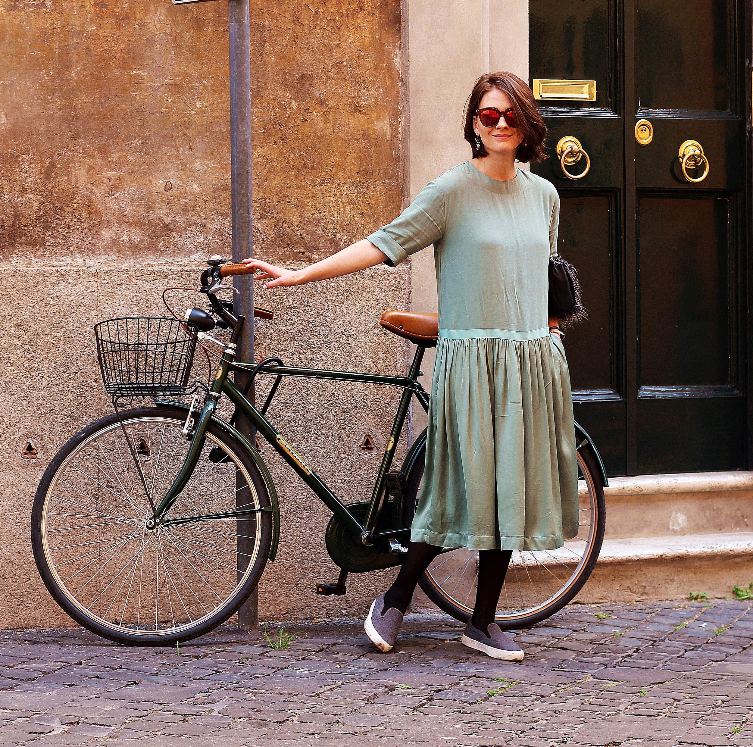 ann-a-porter-fashion-blog-roma-italy-blogger-annaporter(8)_edited