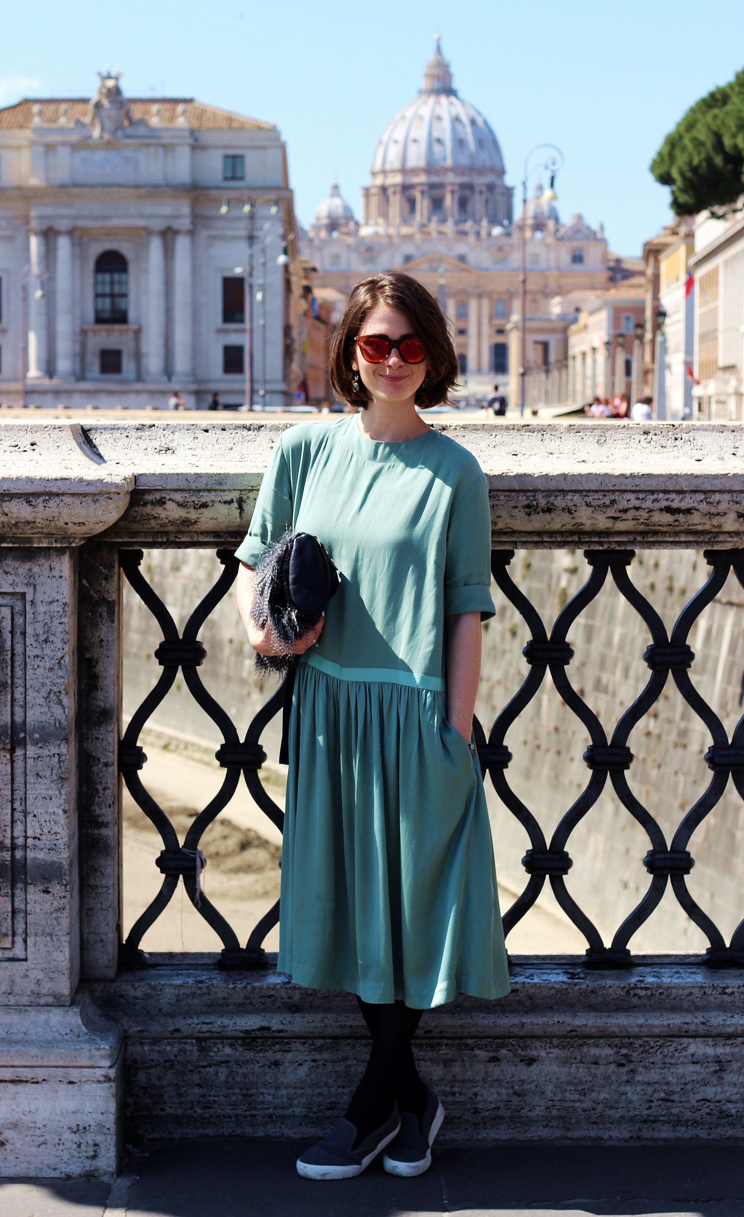 ann-a-porter-fashion-blog-roma-italy-blogger-annaporter