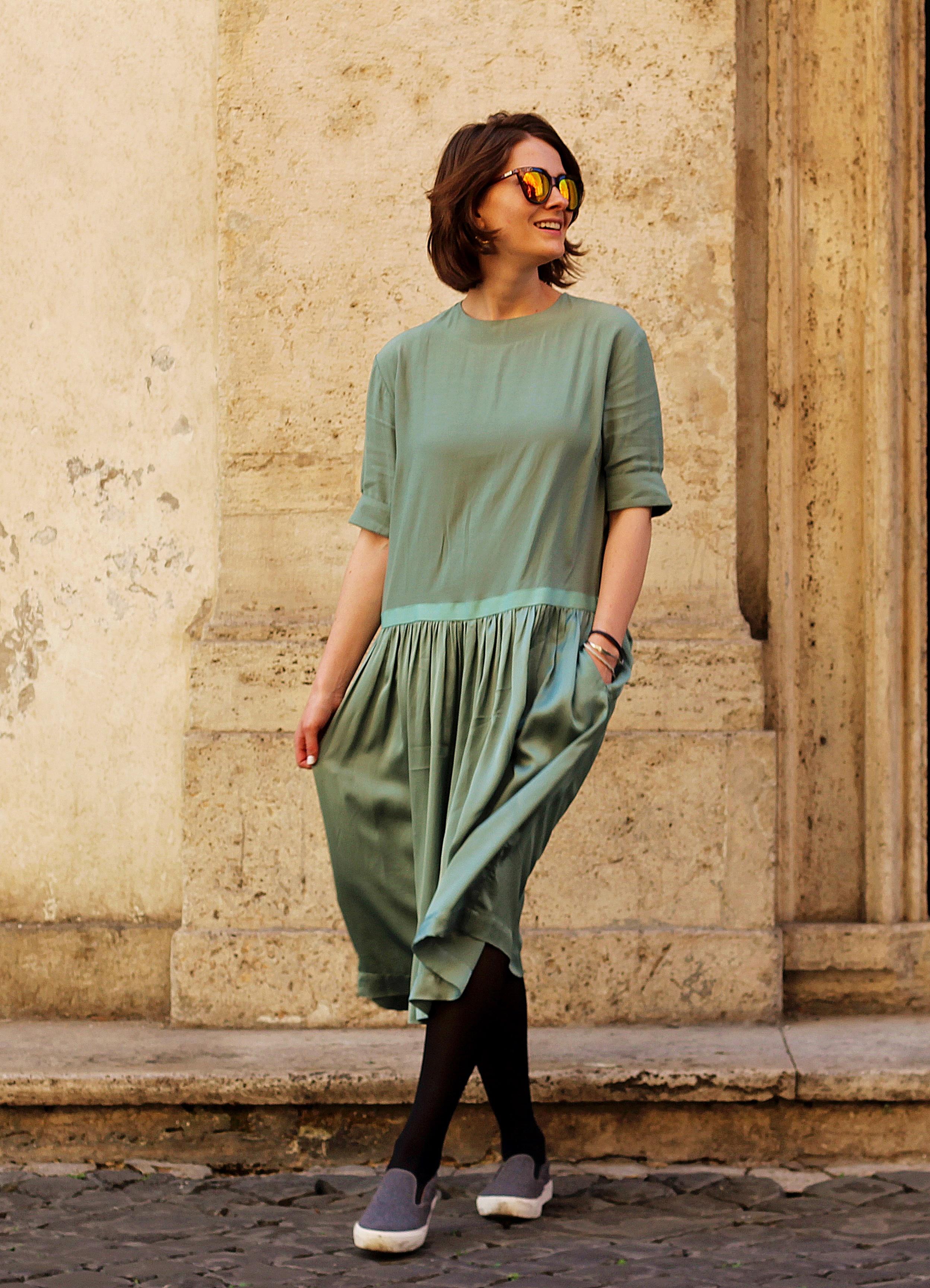 ann-a-porter-fashion-blog-roma-italy-blogger-annaporter(2)_edited
