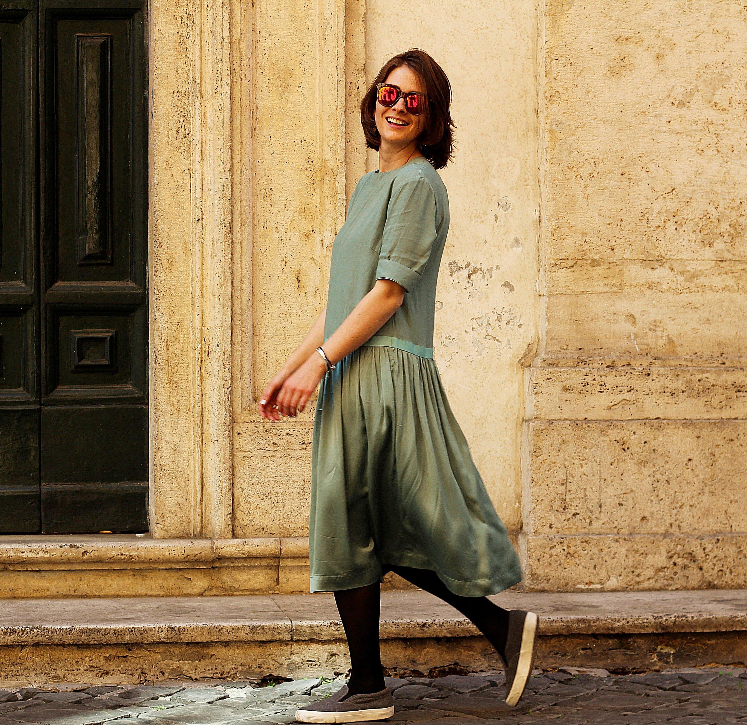 ann-a-porter-fashion-blog-roma-italy-blogger-annaporter(4)