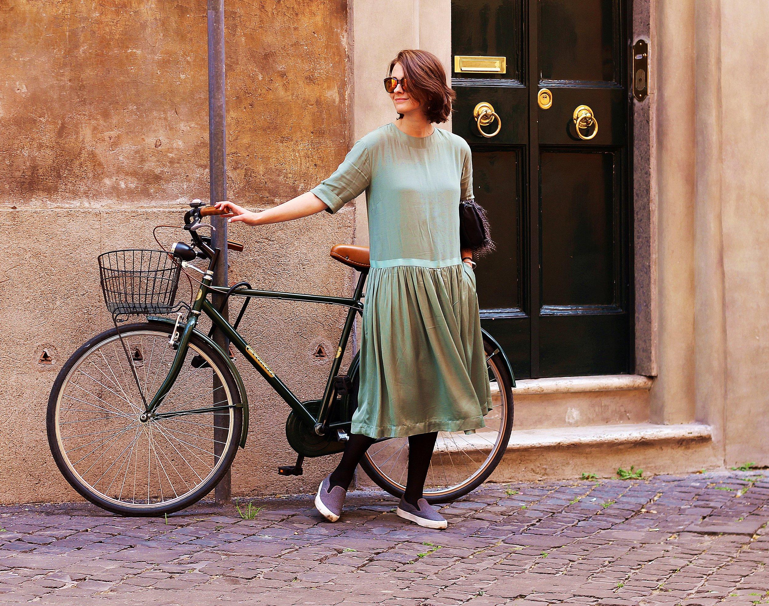 ann-a-porter-fashion-blog-roma-italy-blogger-annaporter(7)