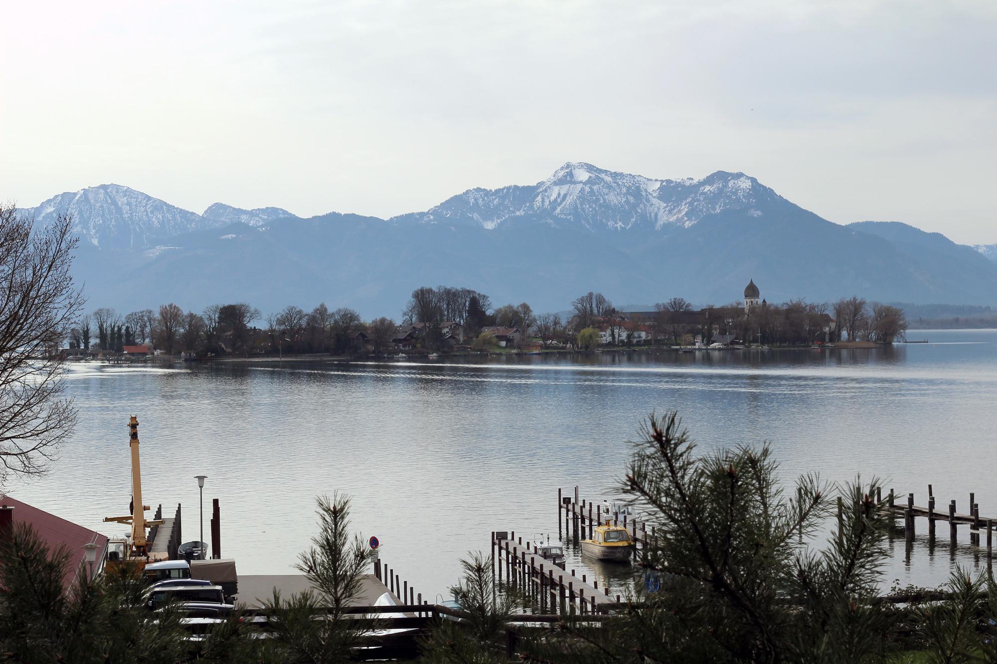 Cheimsee-lake-Bayern-weekend-escape-1