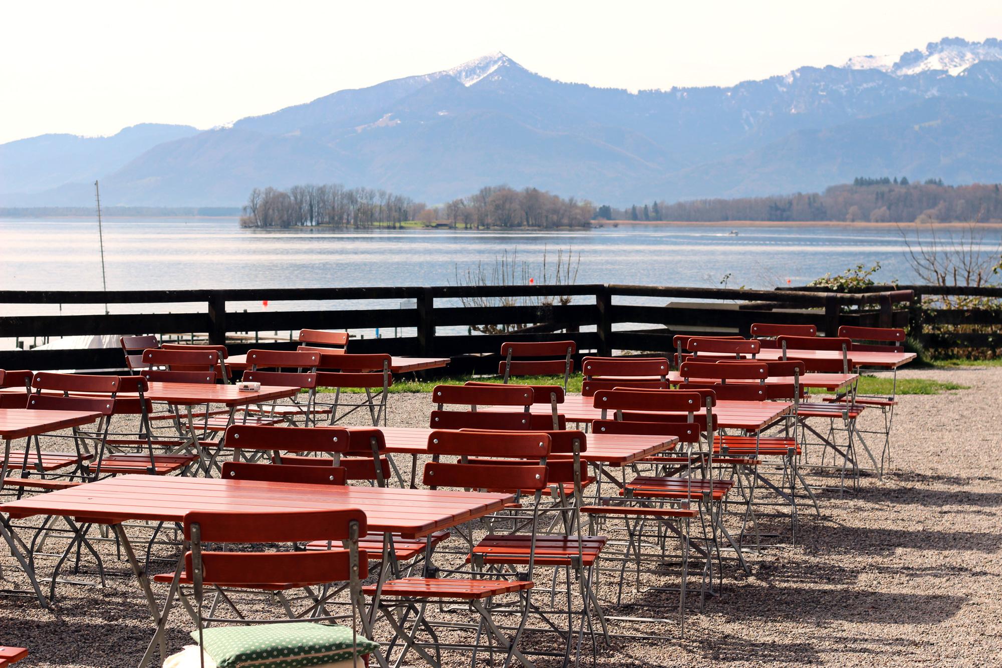 Cheimsee-lake-Bayern-weekend-escape-10