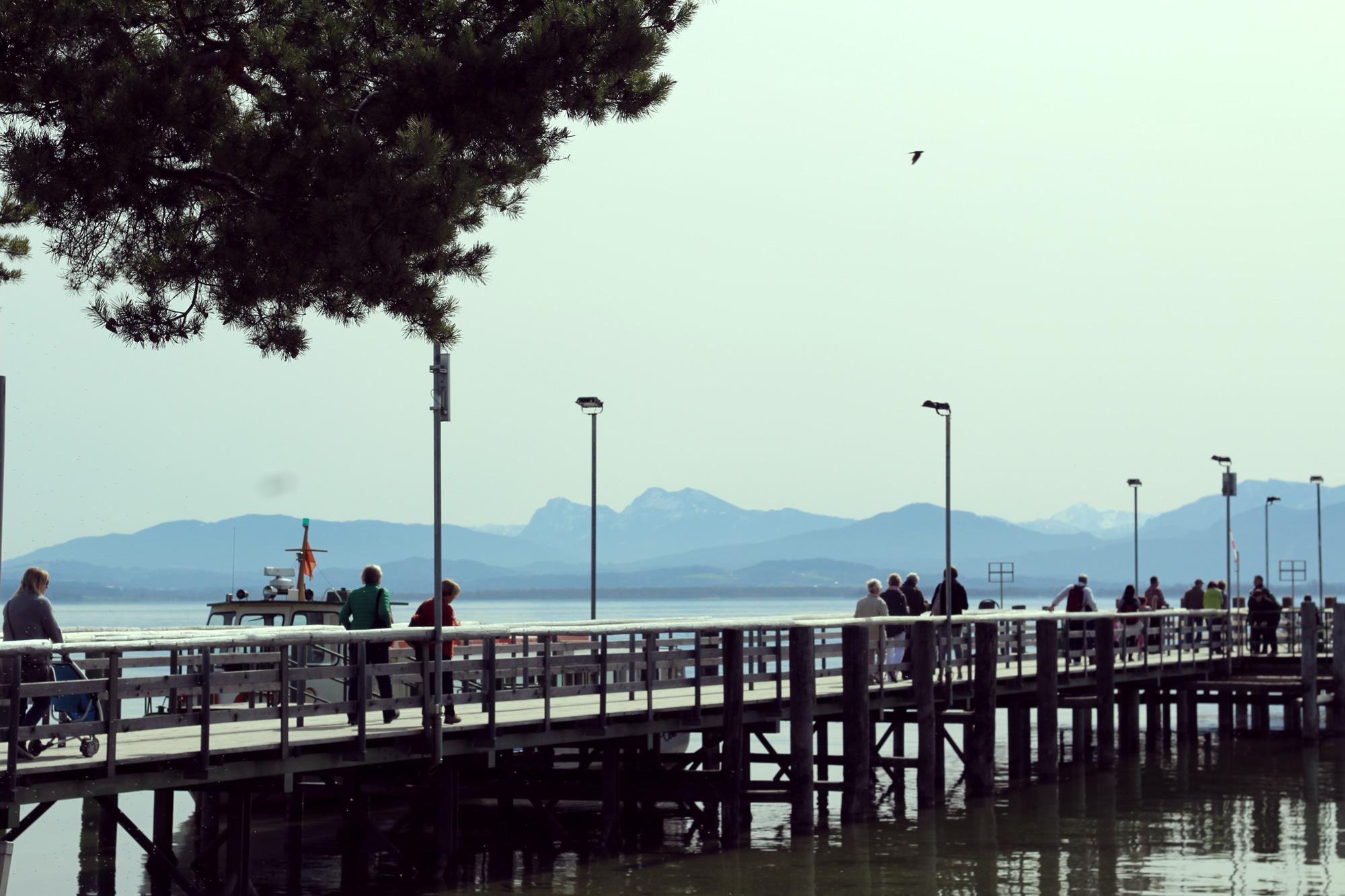 Cheimsee-lake-Bayern-weekend-escape-12
