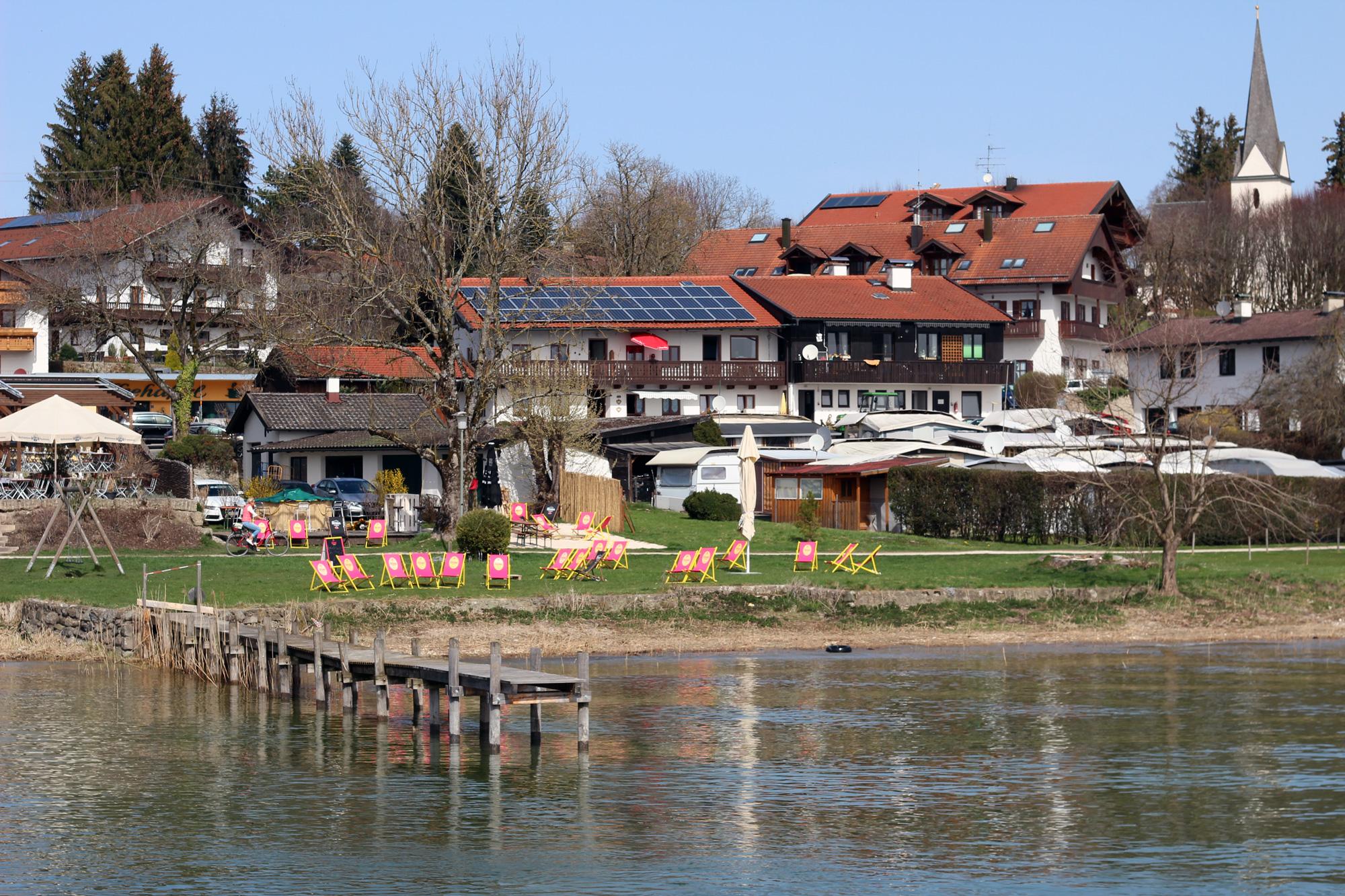 Cheimsee-lake-Bayern-weekend-escape-13