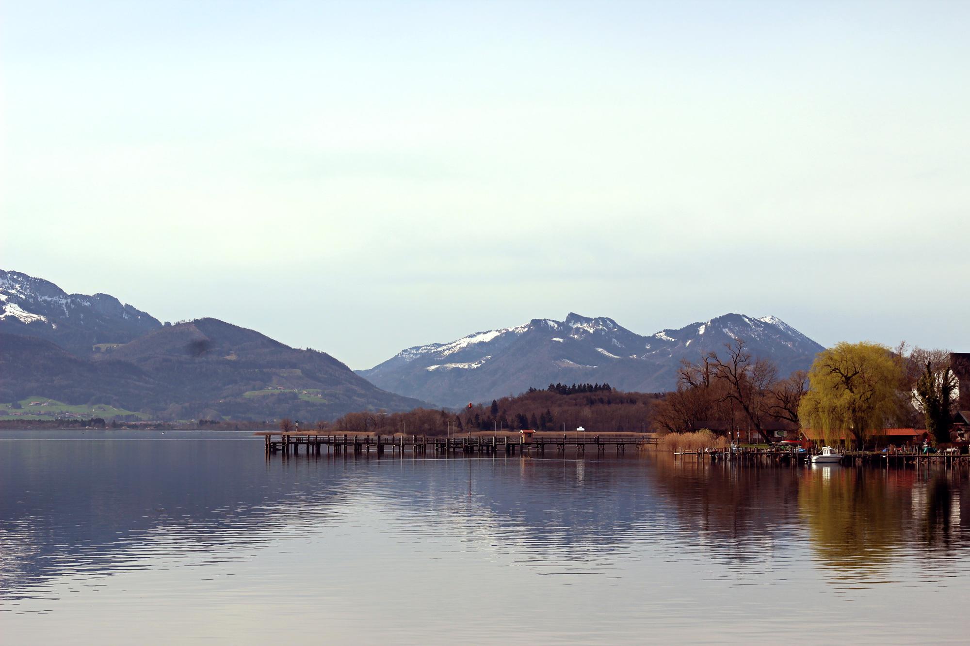Cheimsee-lake-Bayern-weekend-escape-14