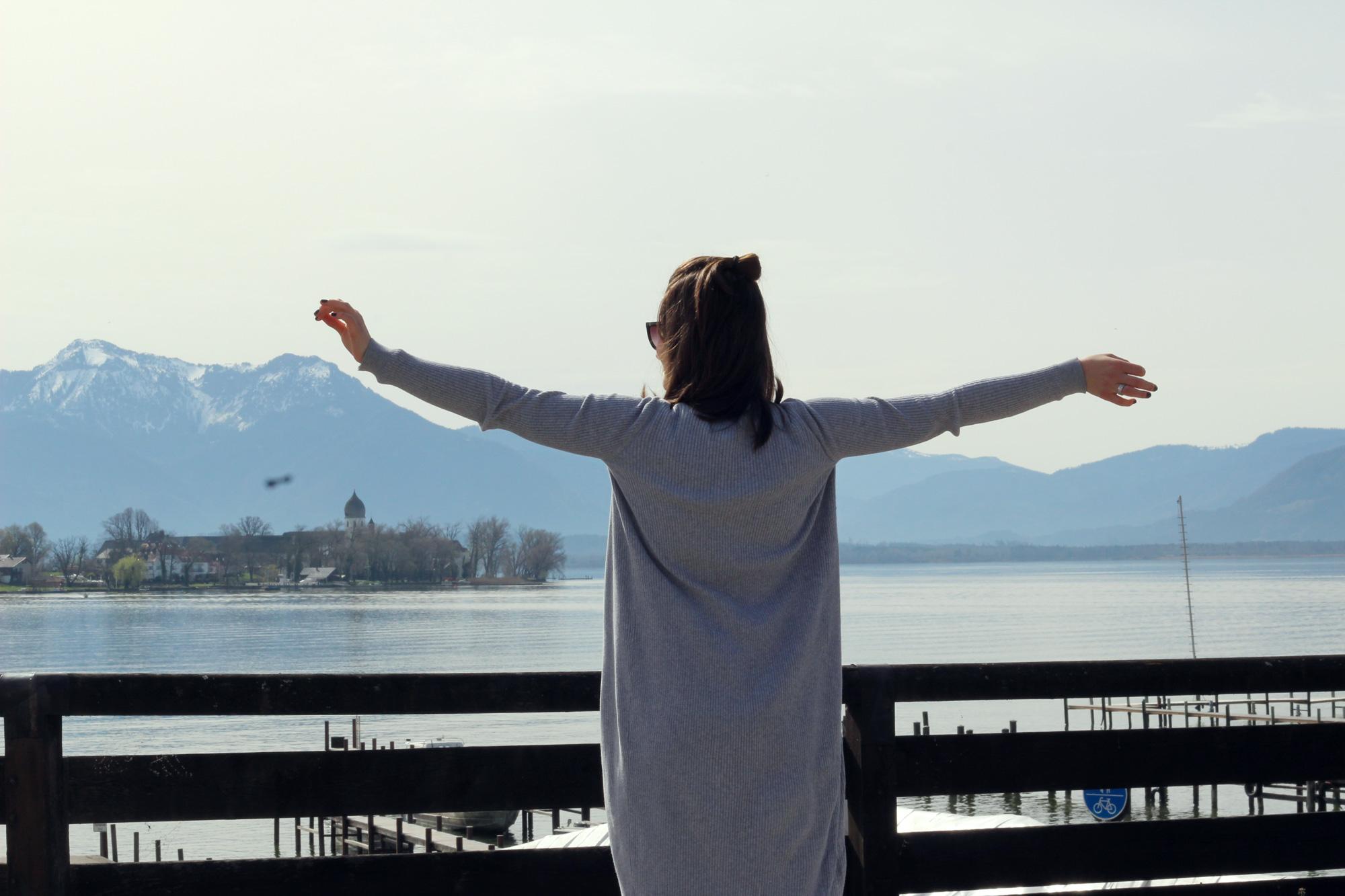 Cheimsee-lake-Bayern-weekend-escape-2