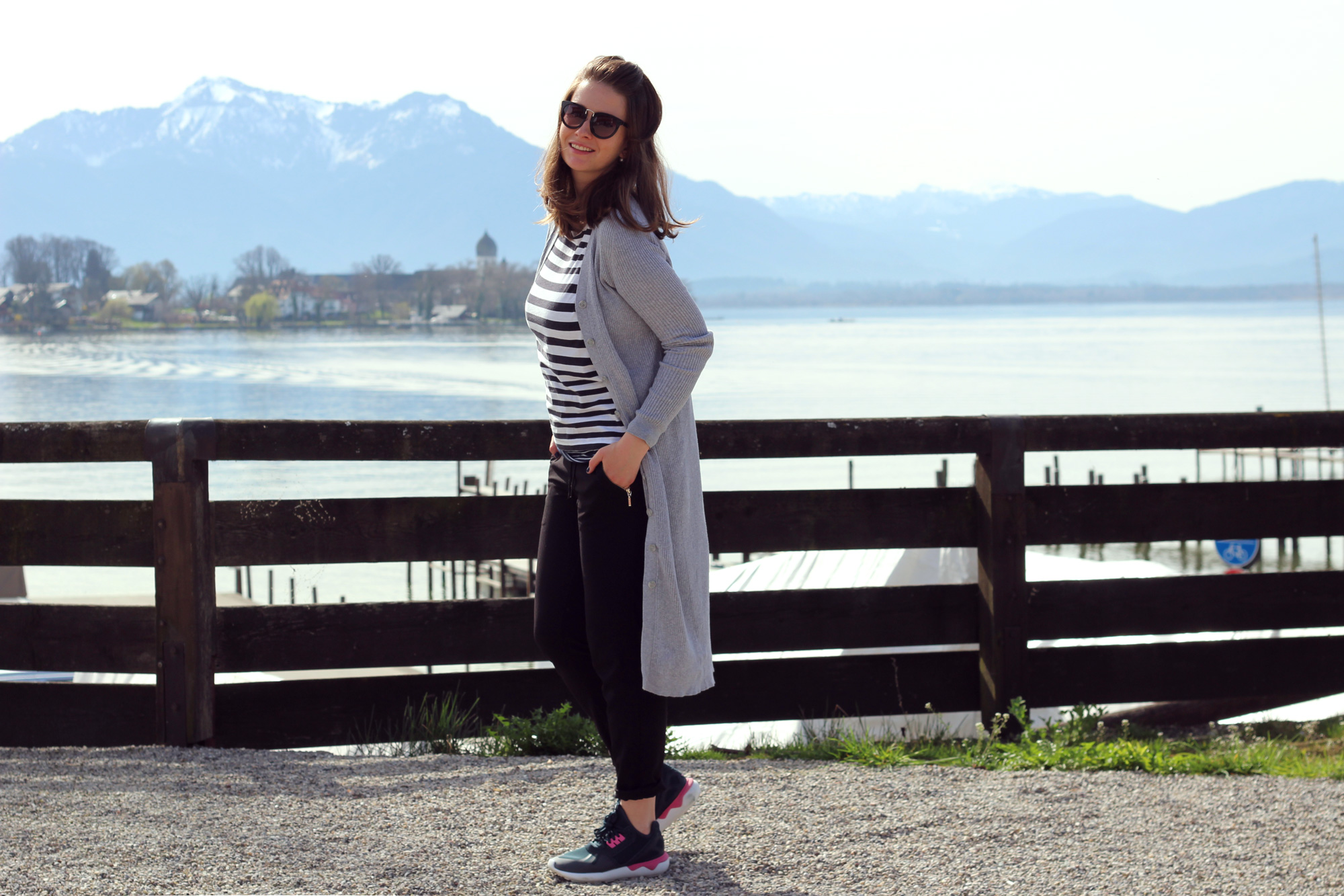 Cheimsee-lake-Bayern-weekend-escape-3