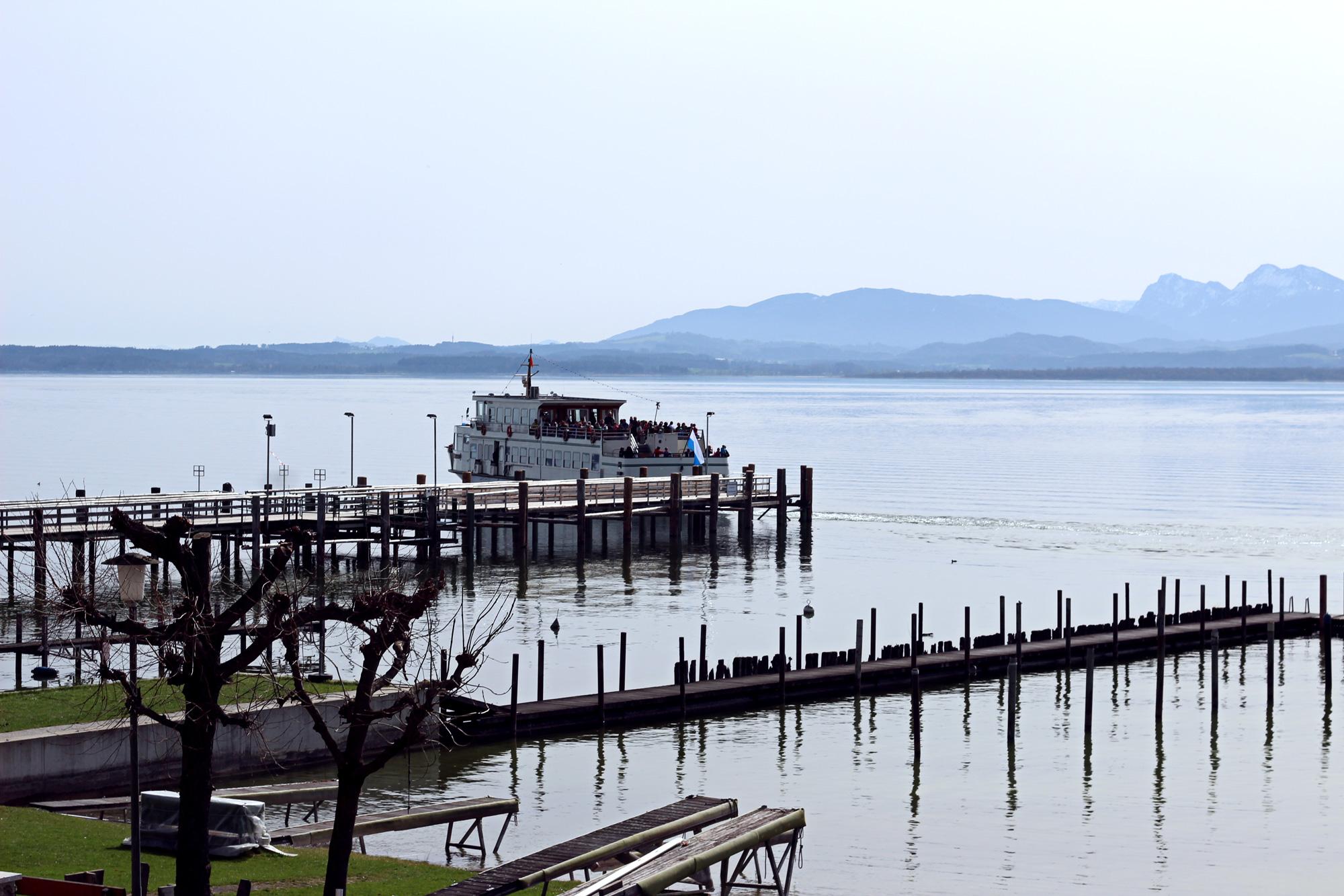 Cheimsee-lake-Bayern-weekend-escape-4