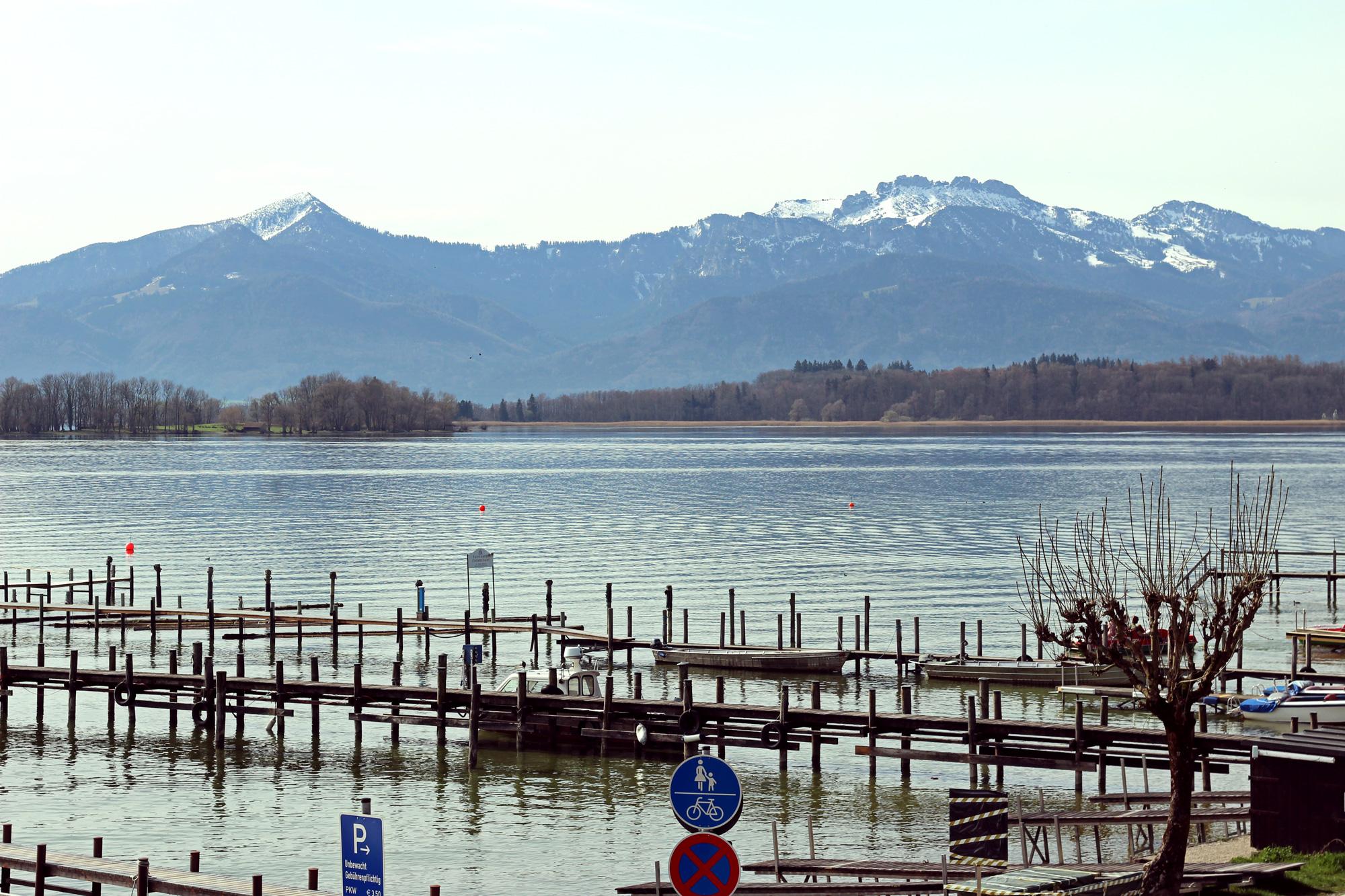 Cheimsee-lake-Bayern-weekend-escape-5