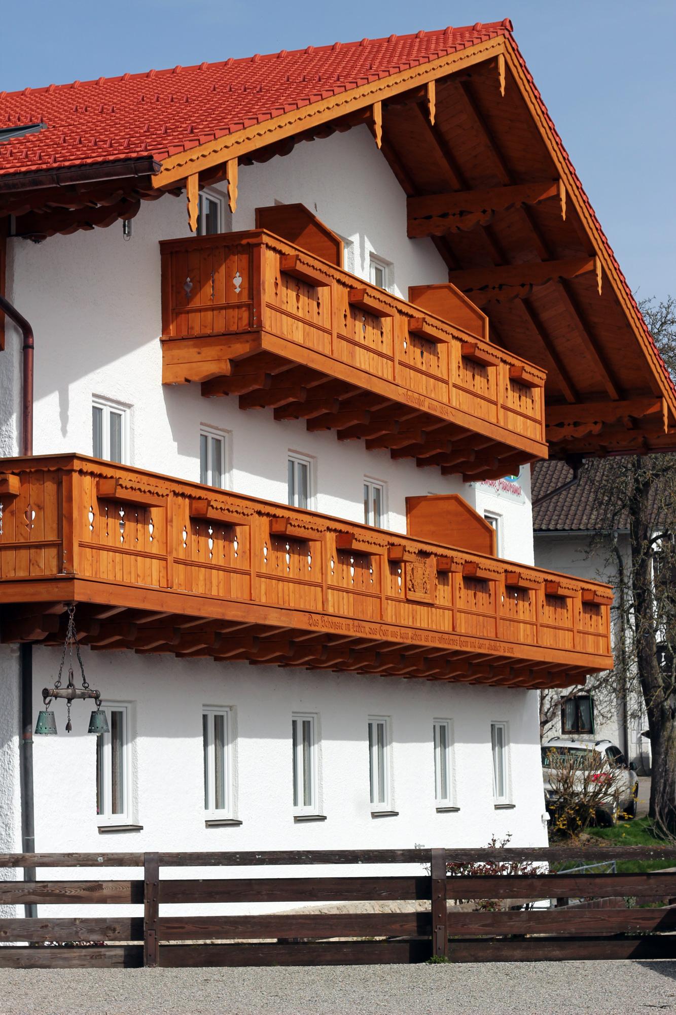 Cheimsee-lake-Bayern-weekend-escape-6