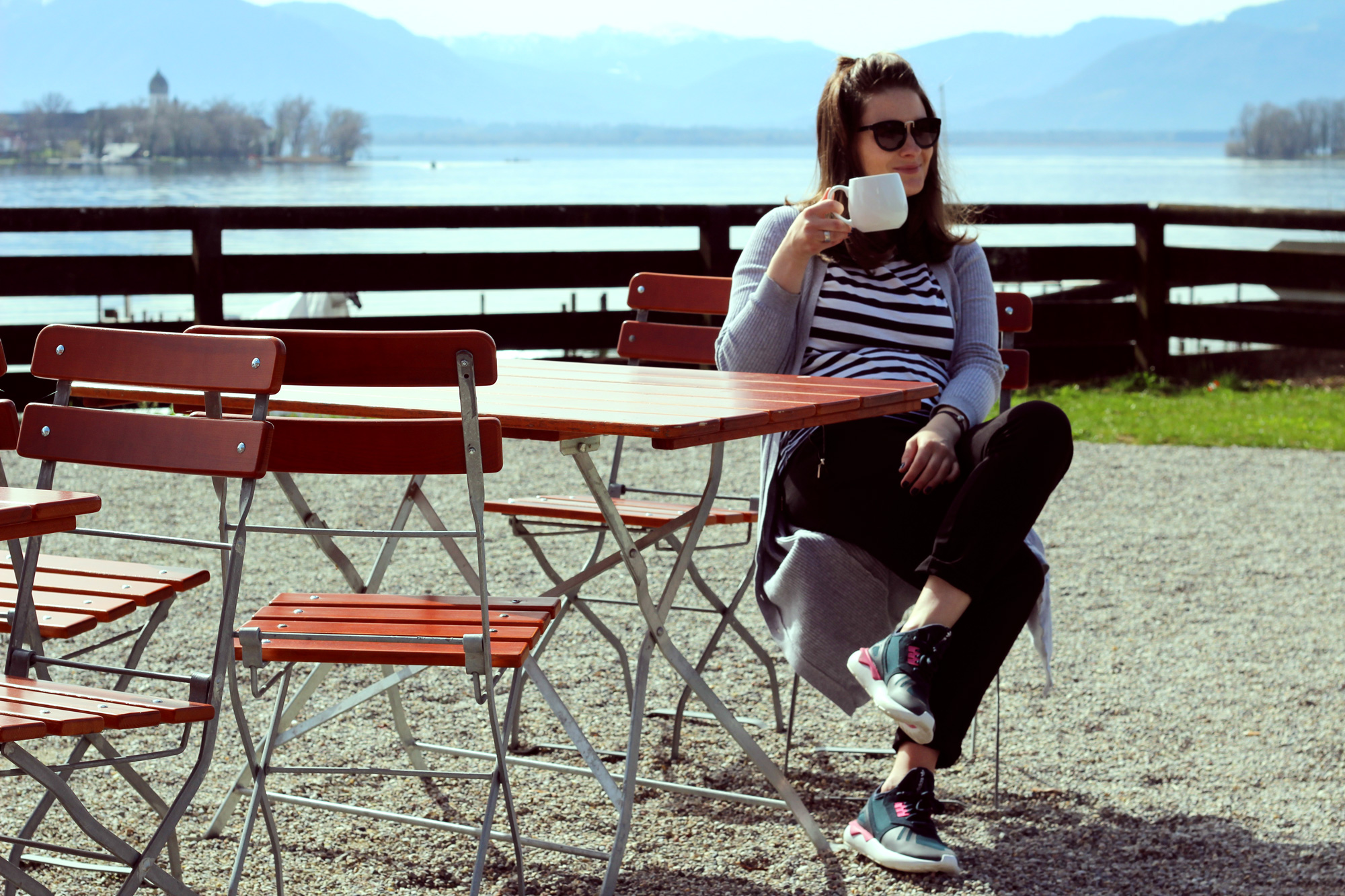 Cheimsee-lake-Bayern-weekend-escape-7