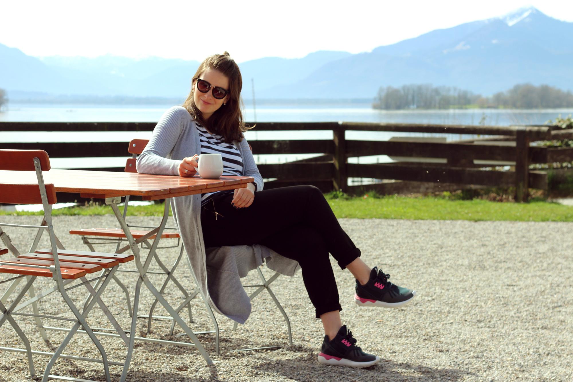 Cheimsee-lake-Bayern-weekend-escape-8