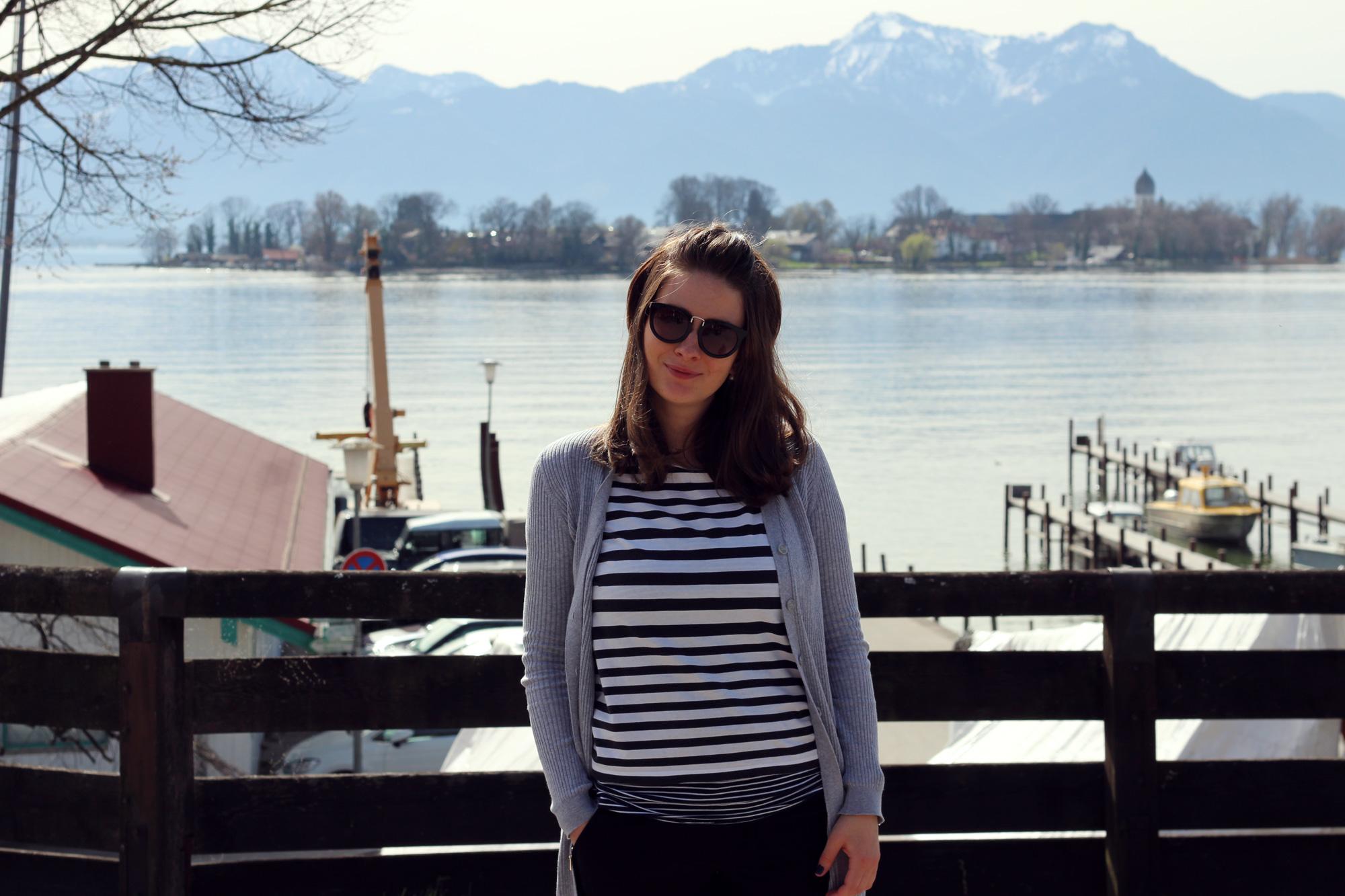 Cheimsee-lake-Bayern-weekend-escape