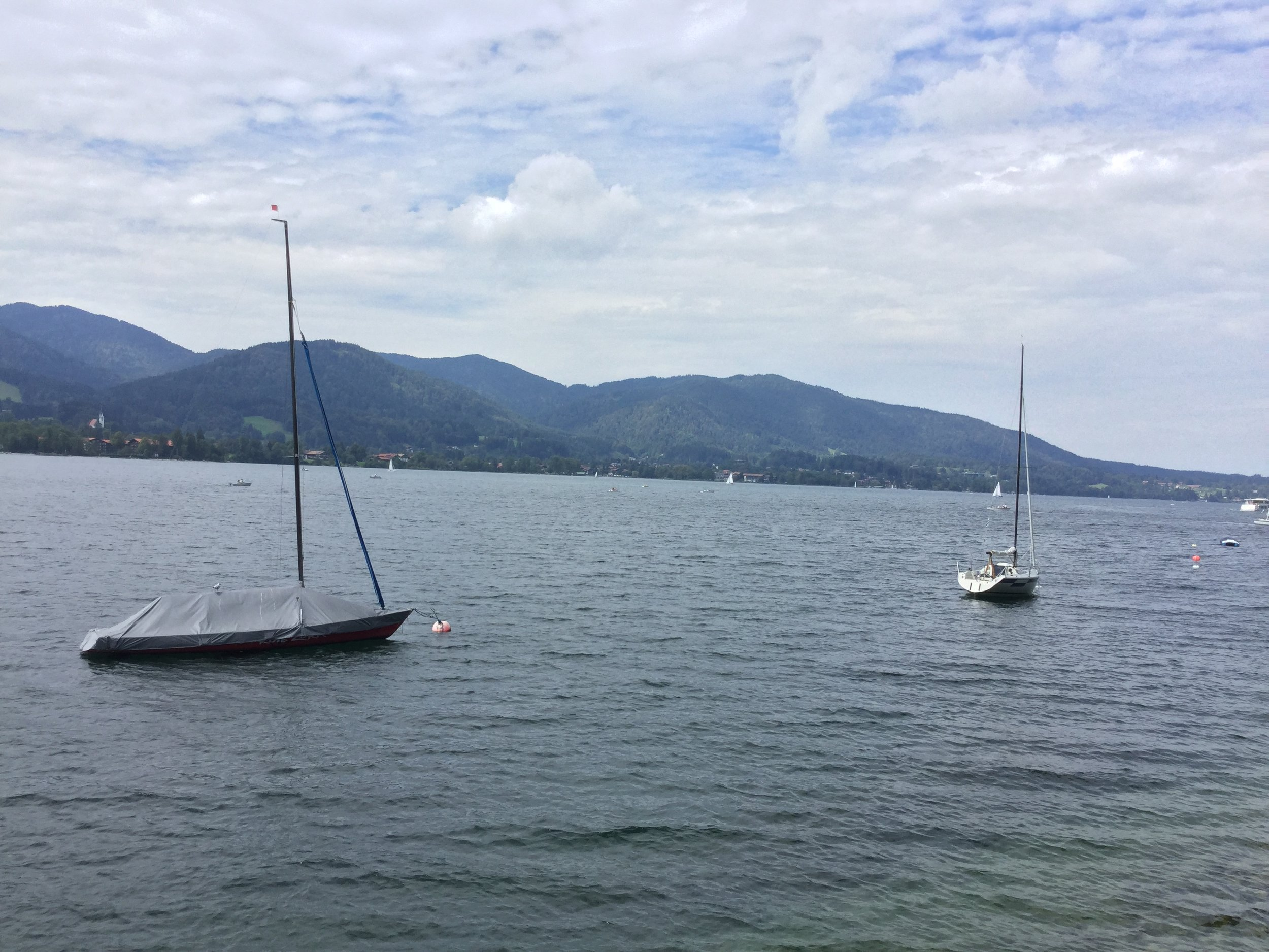 annaporter-travel-tegernsee-lake-bavaria-germany-2