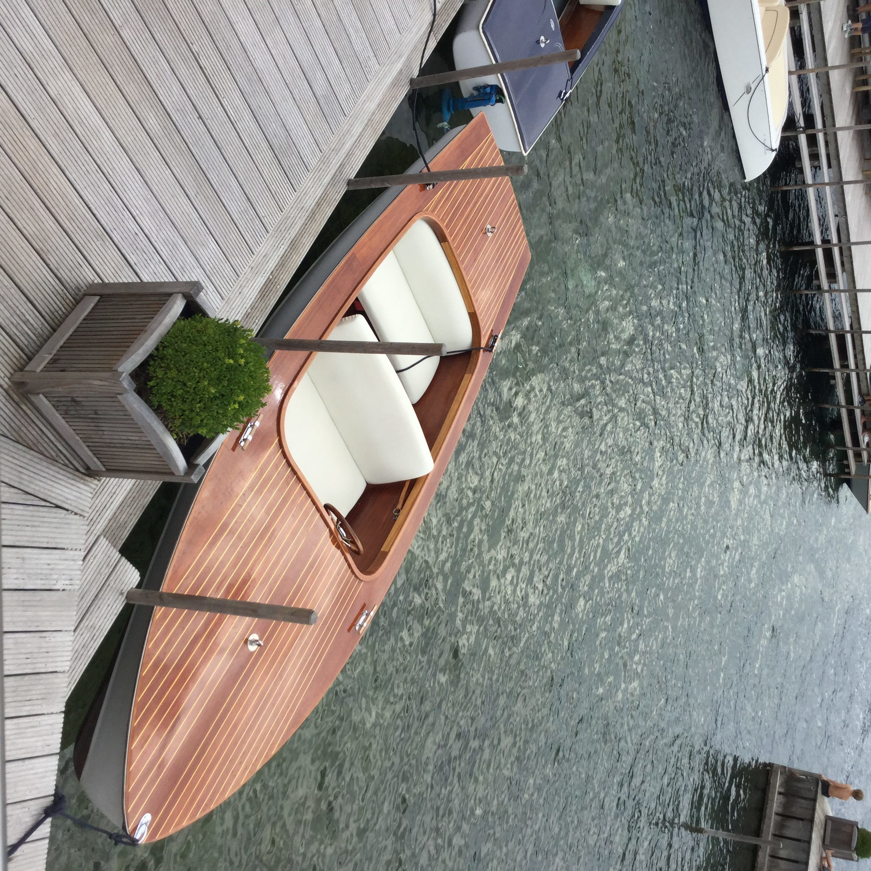 annaporter-travel-tegernsee-lake-bavaria-germany-4