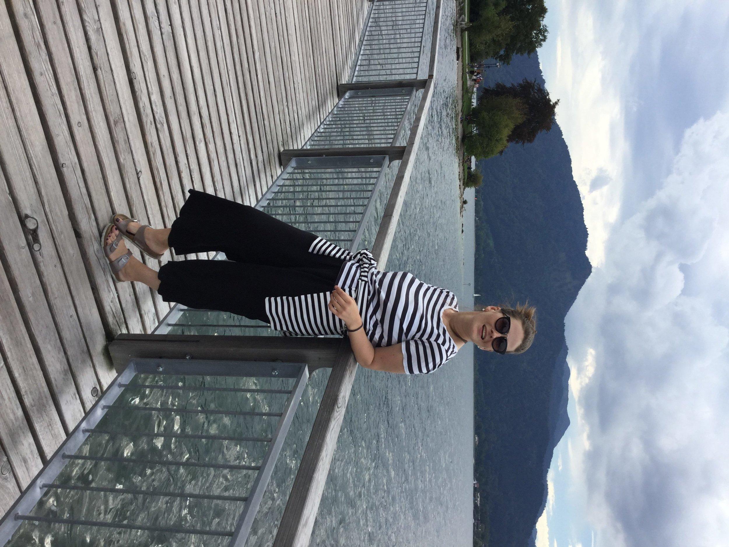 tegernsee-travel-lake-germany-bavaria-annaporter