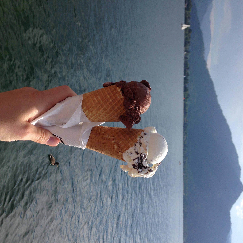 icecream-tegernsee-lake-bavaria-germany-view-annaporter
