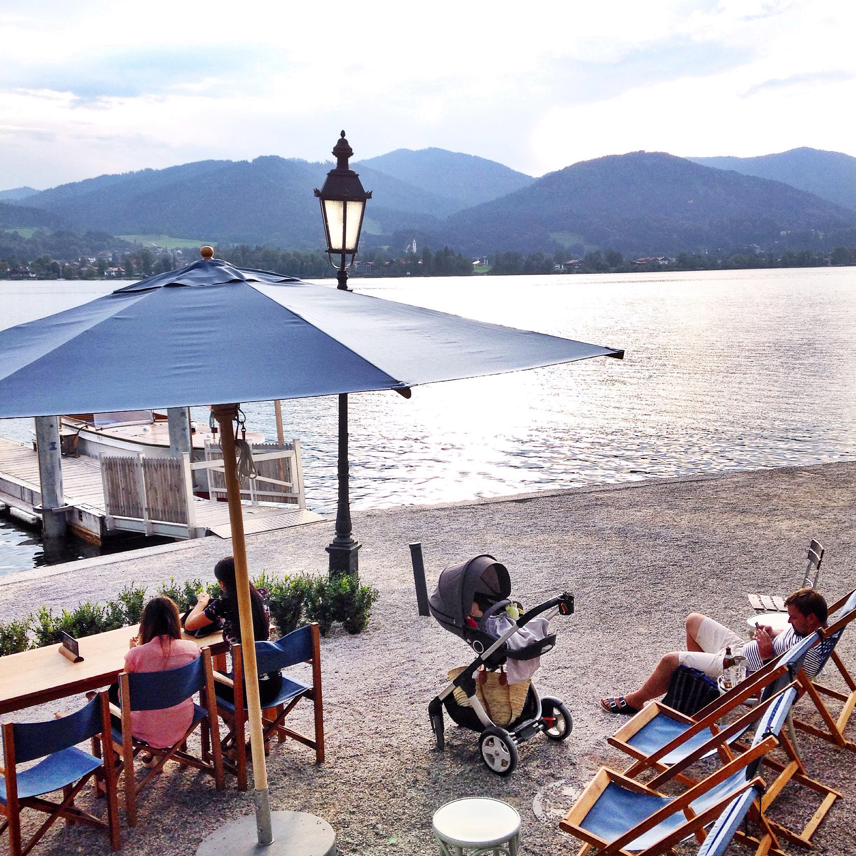 tegernsee-lake-bavaria-germany-travel-aran-cafe-1
