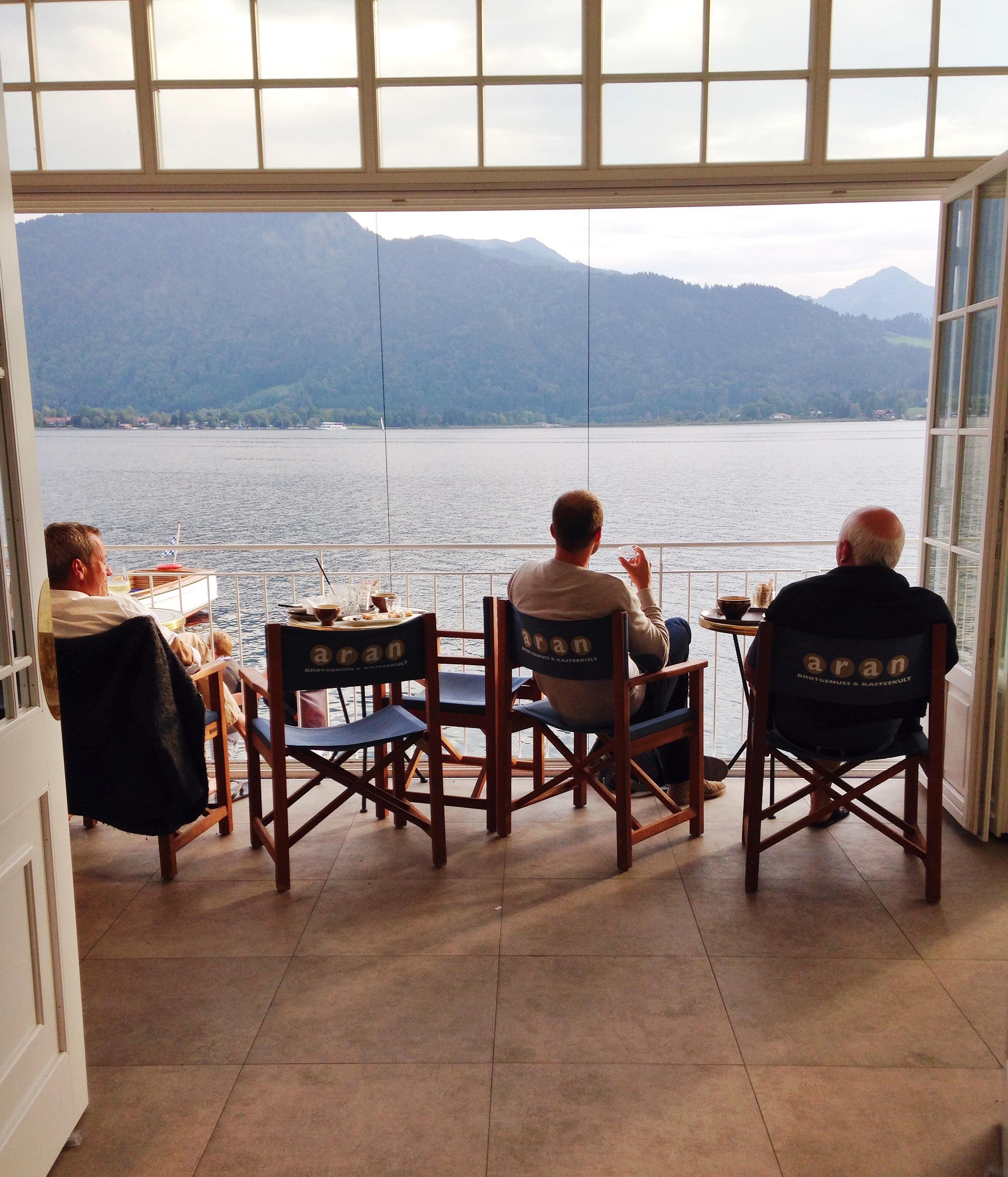 tegernsee-lake-bavaria-germany-travel-view-aran-cafe-annaporter