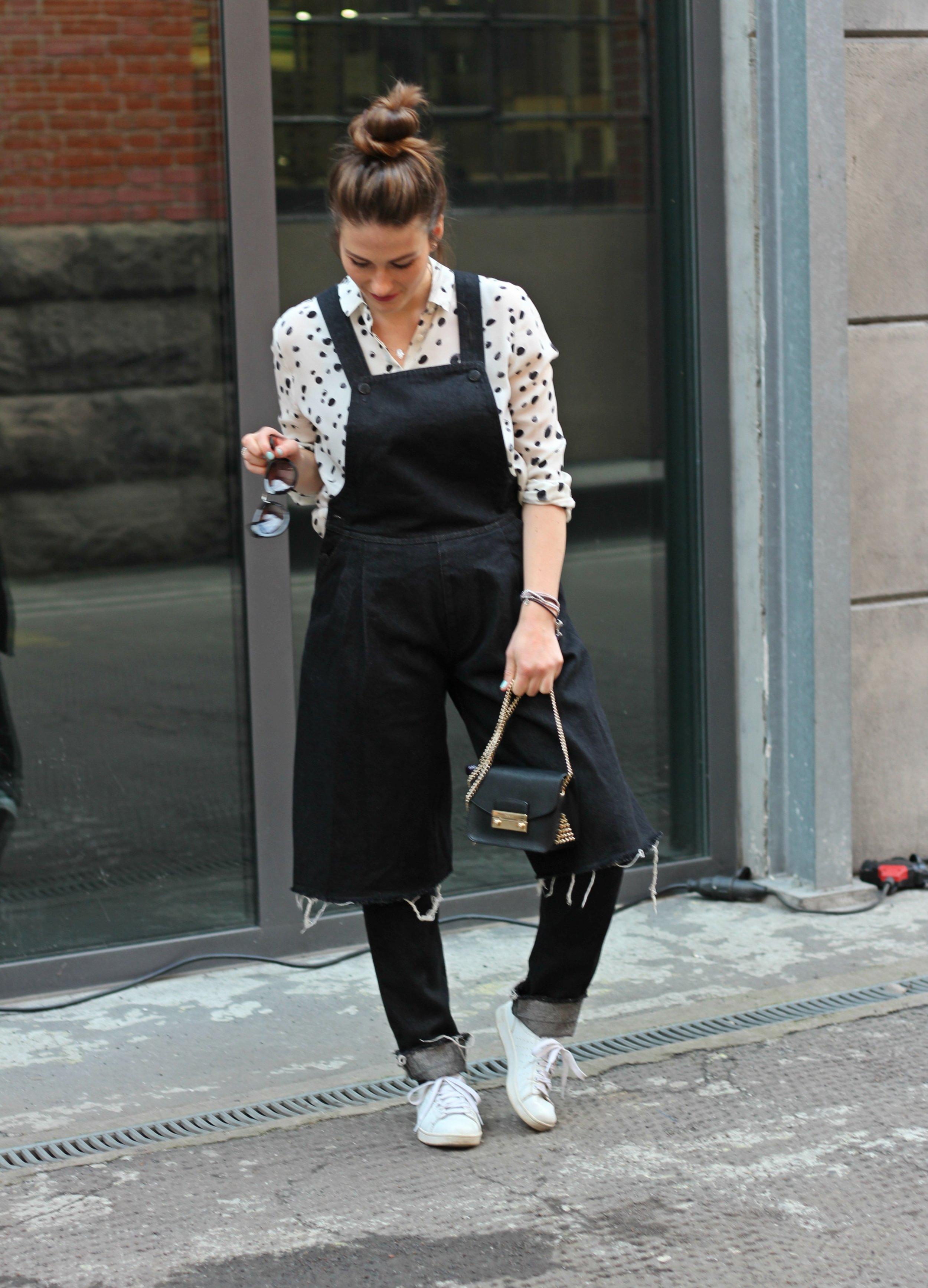schnaider-black-jumpsuit-annaporter-streetstyle