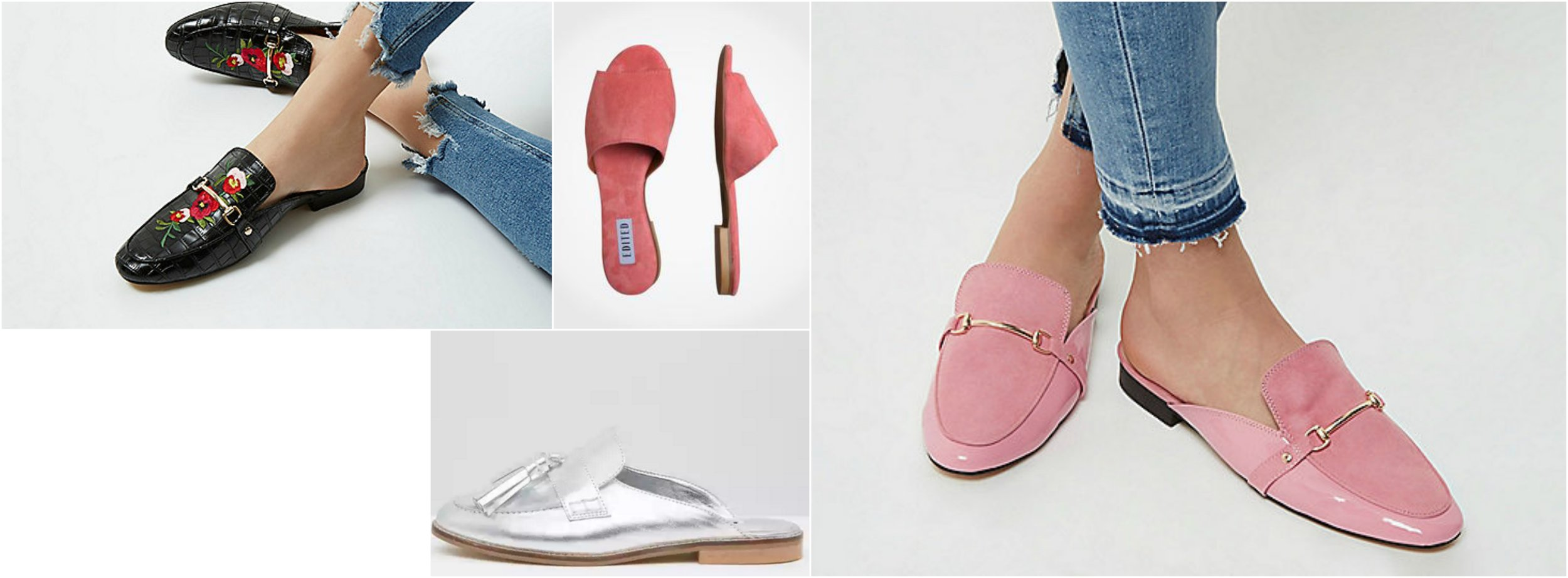 annaporter-spring-trends-backless-loafers