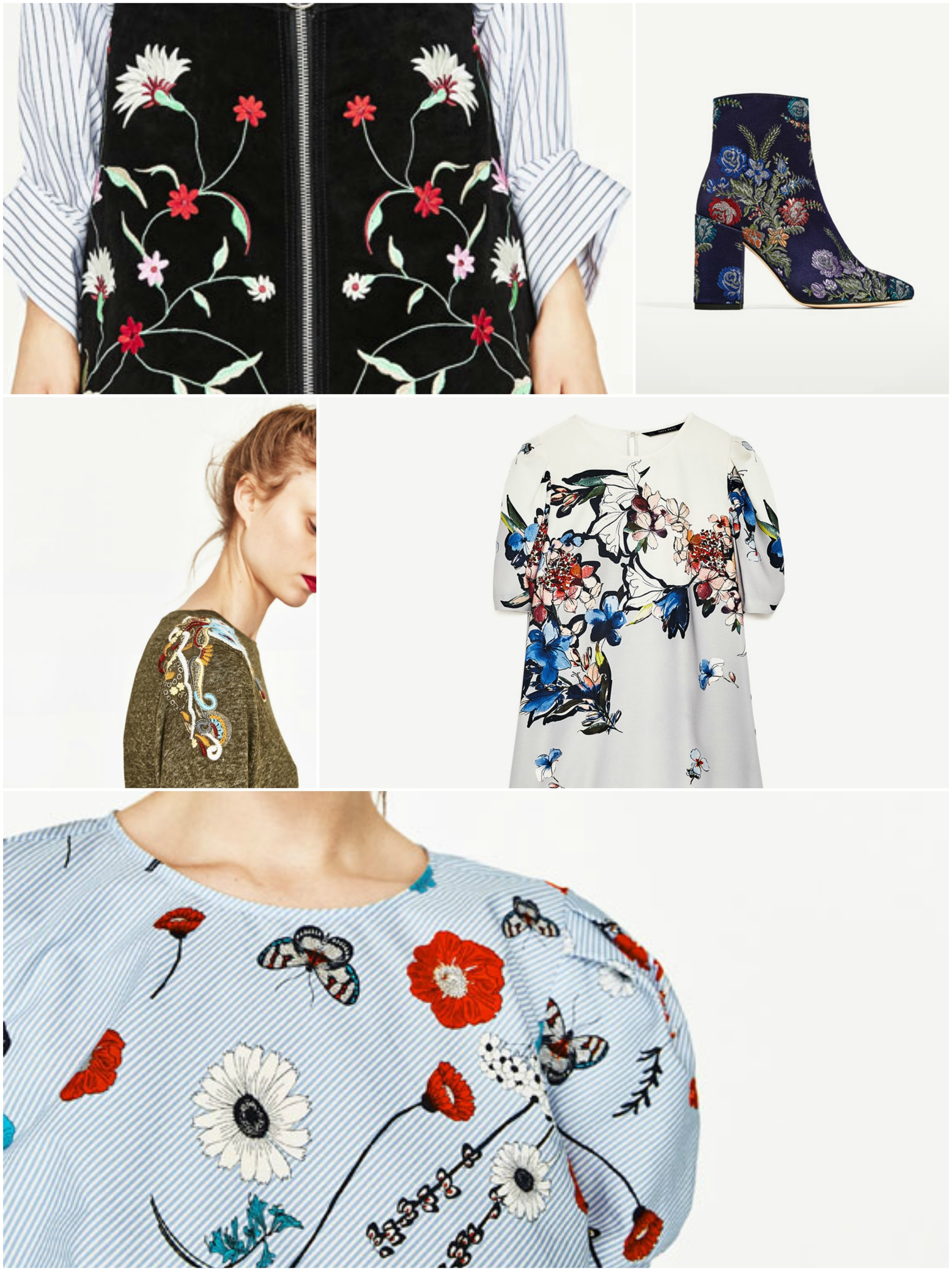 annaporter-spring-trends-florals