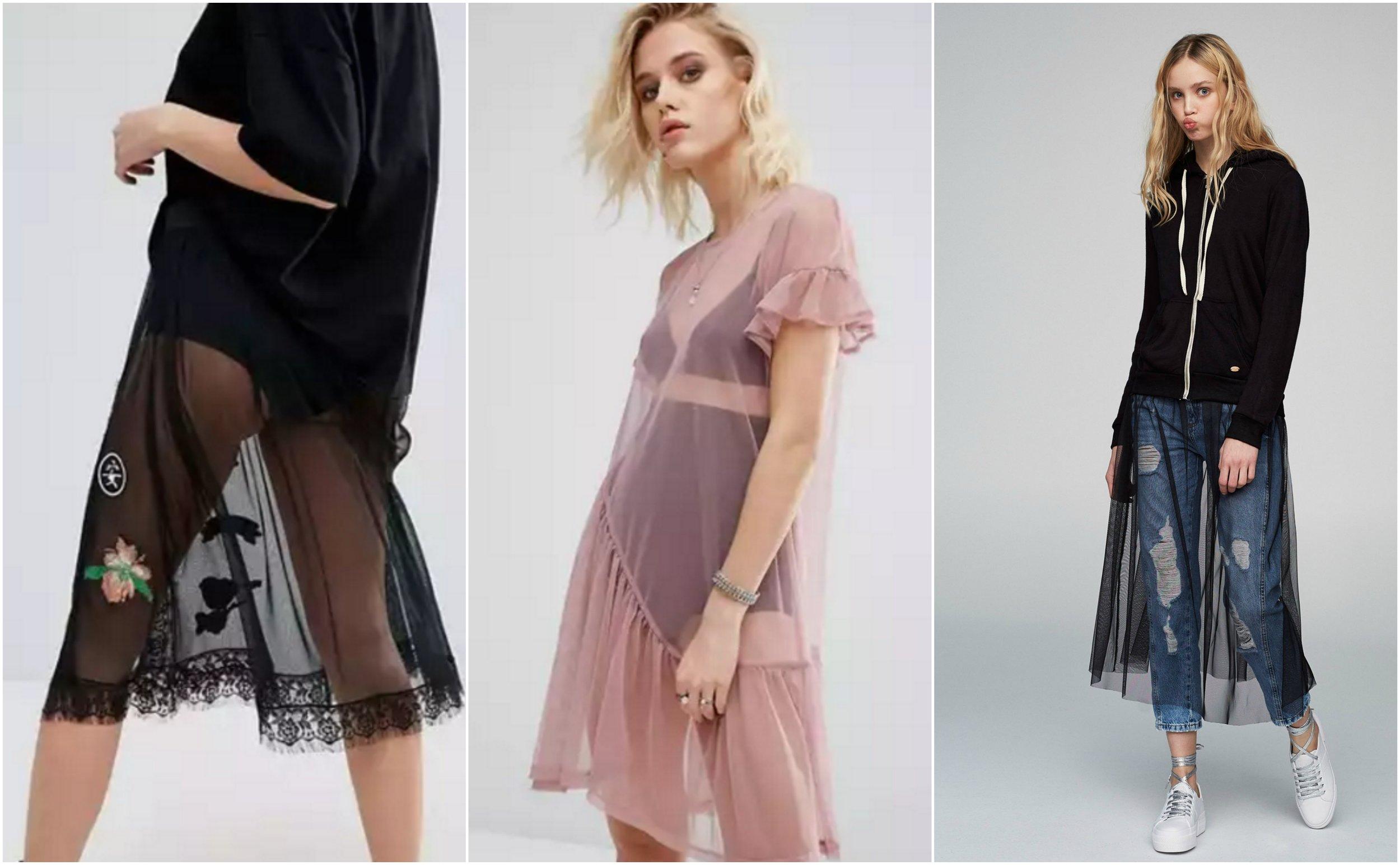 annaporter-spring-trends-transparent-skirt-dress
