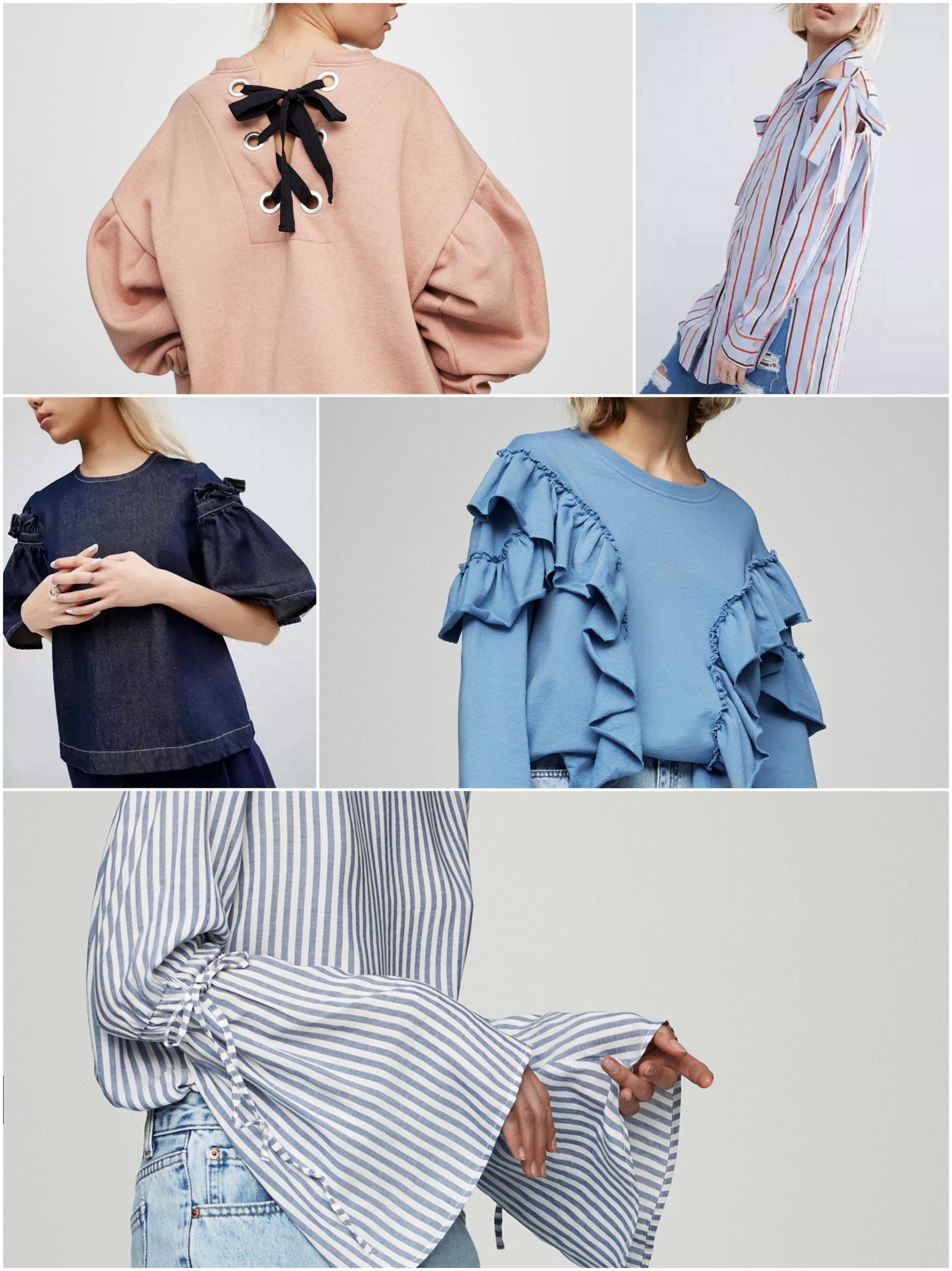 annaporter-trends-spring-2017