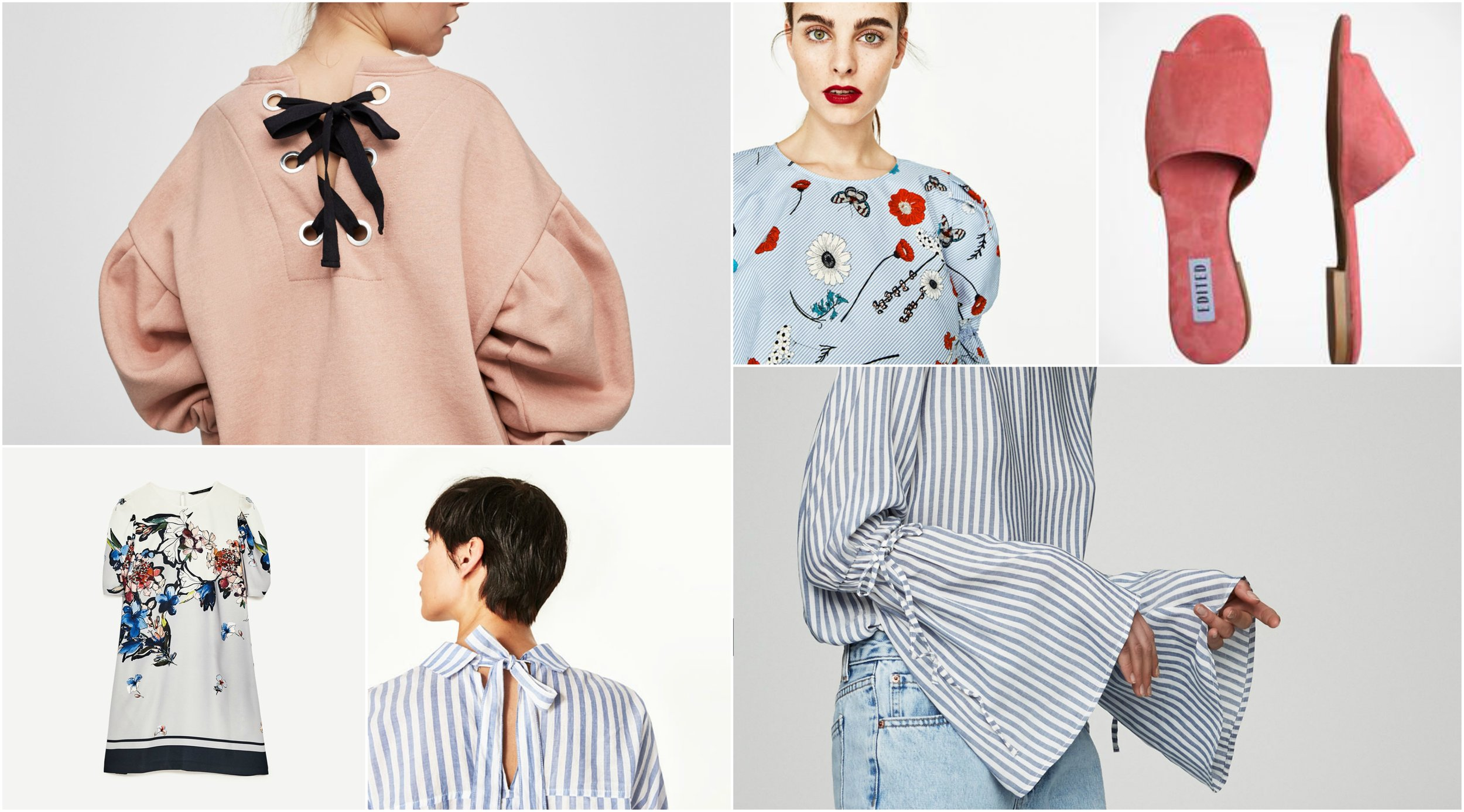 spring-trends-annaporter