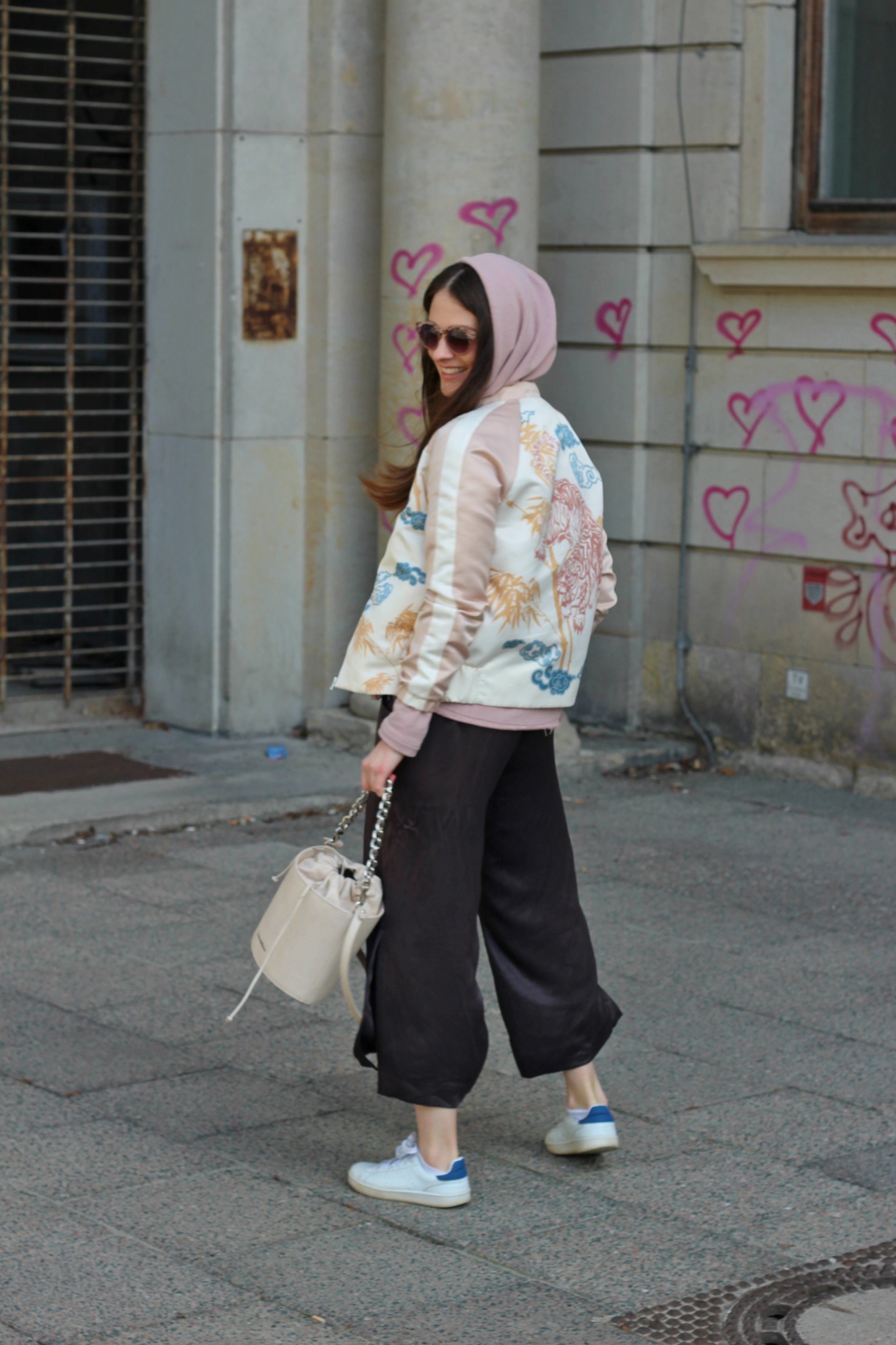 annaporter-bomber-culottes-zara-outfit-1