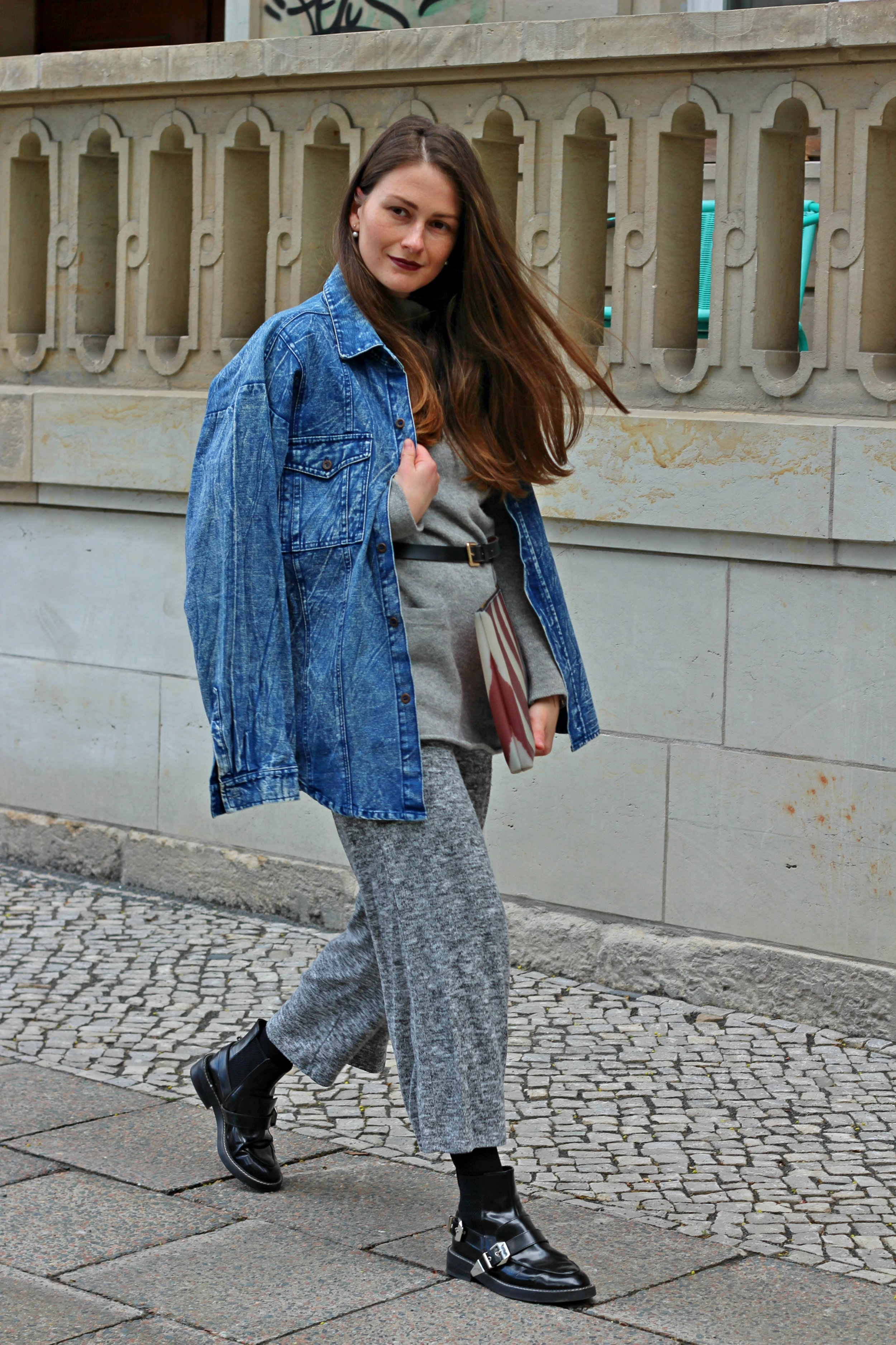 IMG_5972annaporter-denim-jacket-culottes-chelsea-boots-90's-outfit-style-fashion-blogger-4