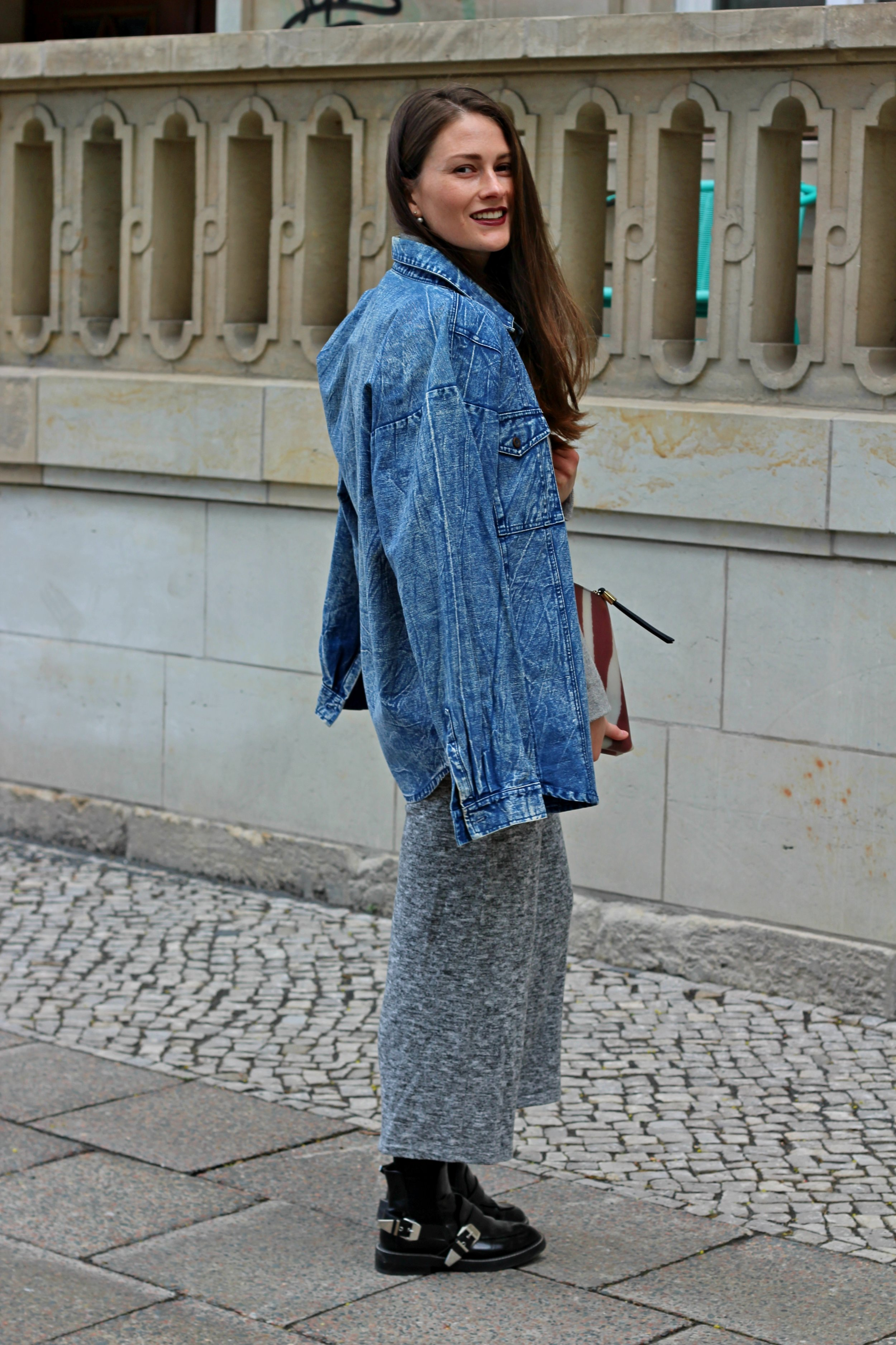 annaporter-denim-jacket-culottes-chelsea-boots-90's-outfit-style-fashion-blogger-3