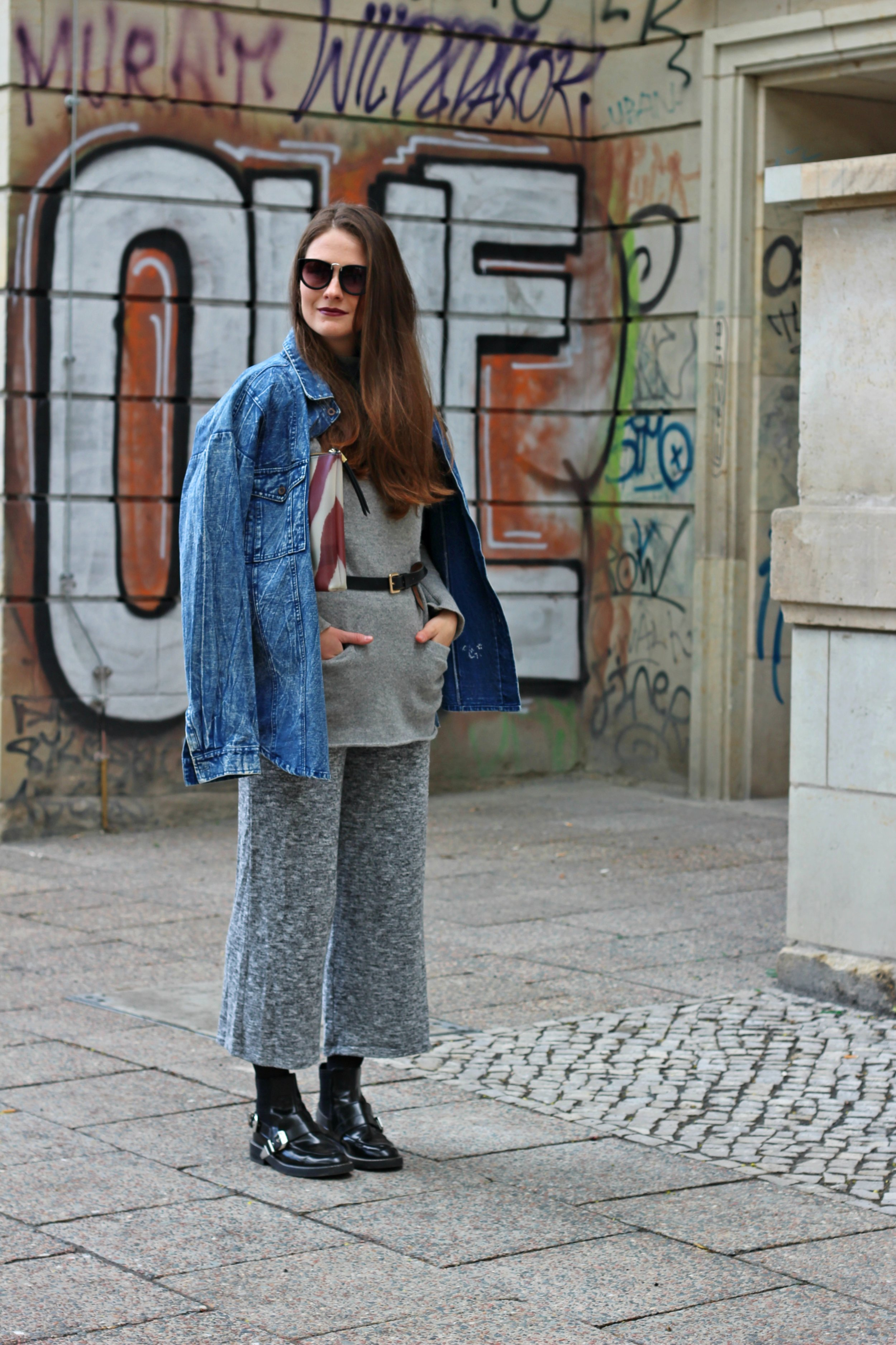 annaporter-denim-jacket-culottes-chelsea-boots-90's-outfit-style-fashion-blogger-5