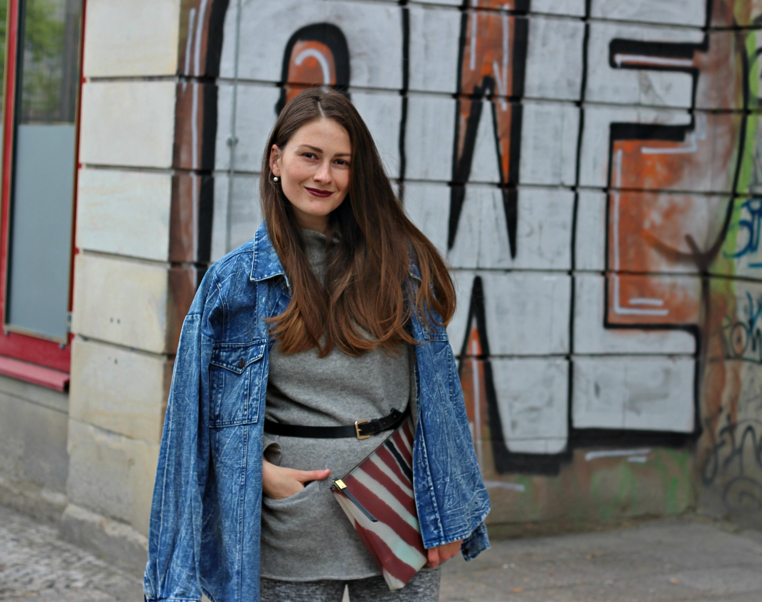 annaporter-denim-jacket-culottes-chelsea-boots-90's-outfit-style-fashion-blogger-6