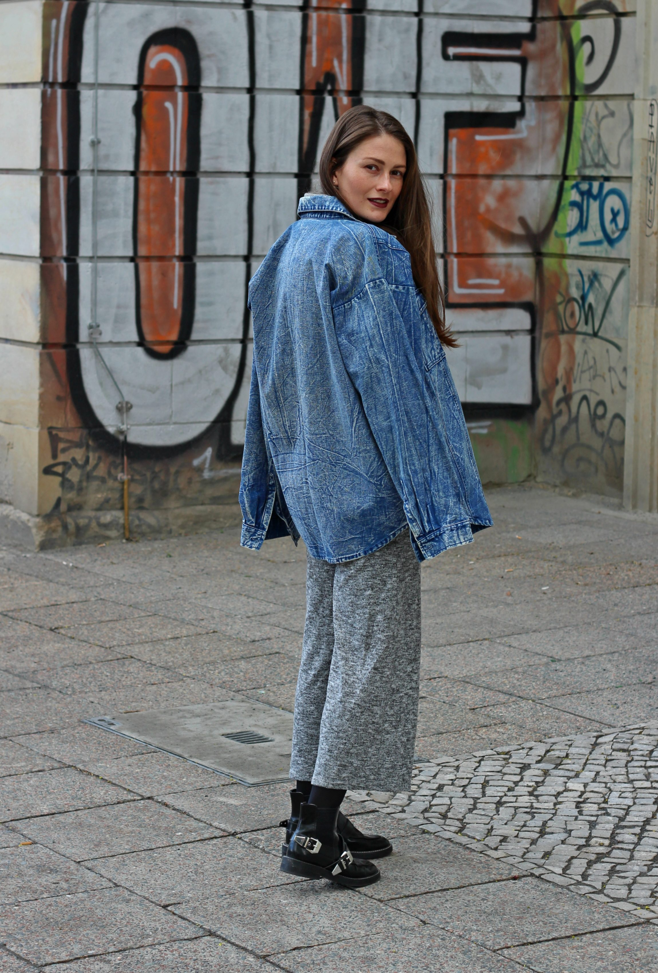 annaporter-denim-jacket-culottes-chelsea-boots-90's-outfit-style-fashion-blogger-9
