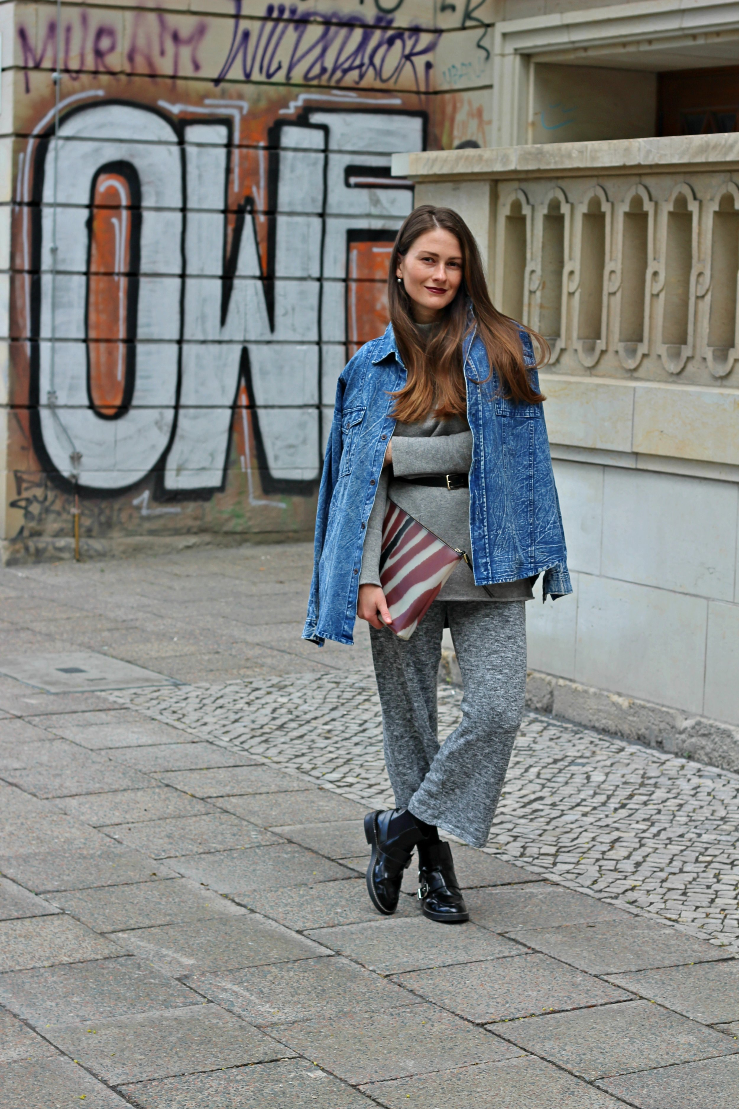 annaporter-denim-jacket-culottes-chelsea-boots-90's-outfit-style-fashion-blogger