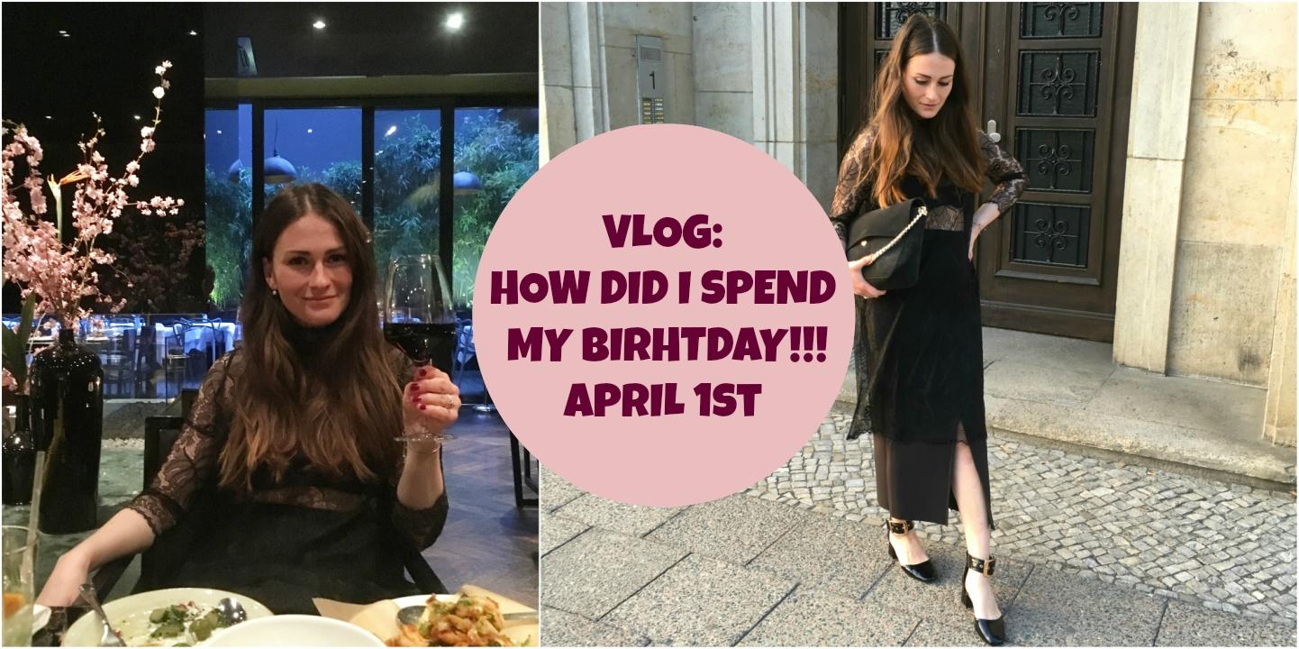 youtube-thumbnail-vlog-birthday-annaporter-anna-zlobenko