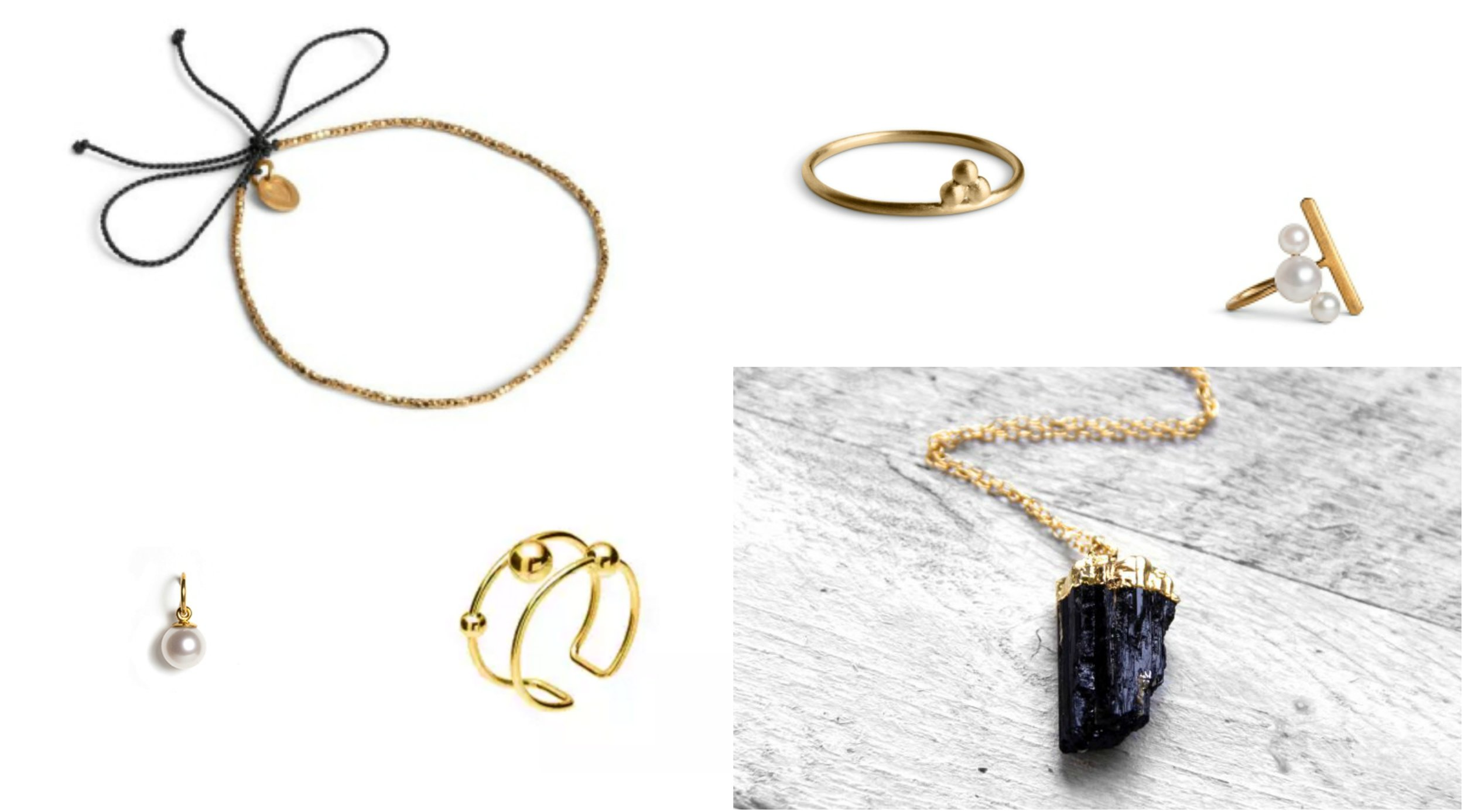 jewellery-in-trend-annaporter-2