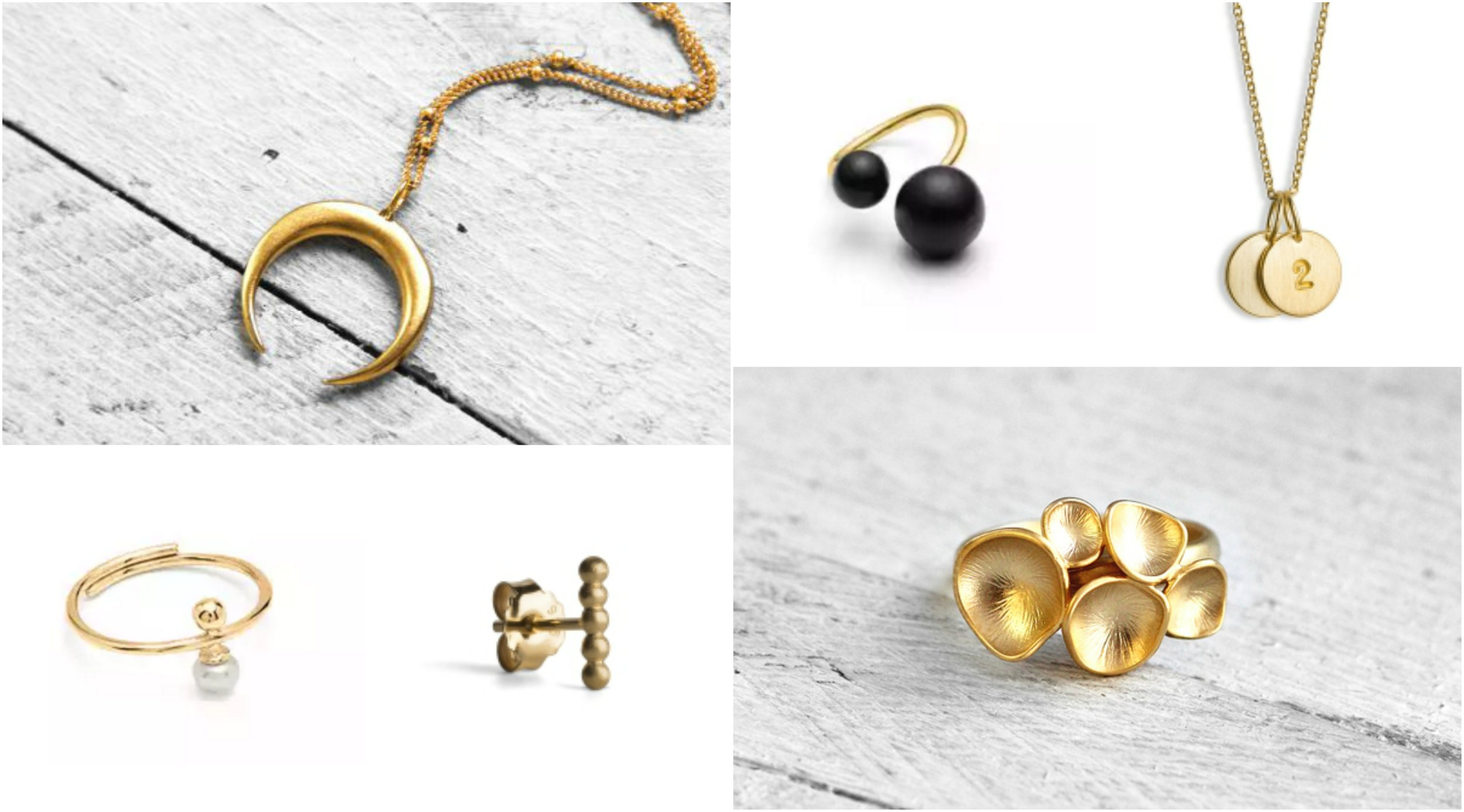 jewellry-in-trend-annaporter-1