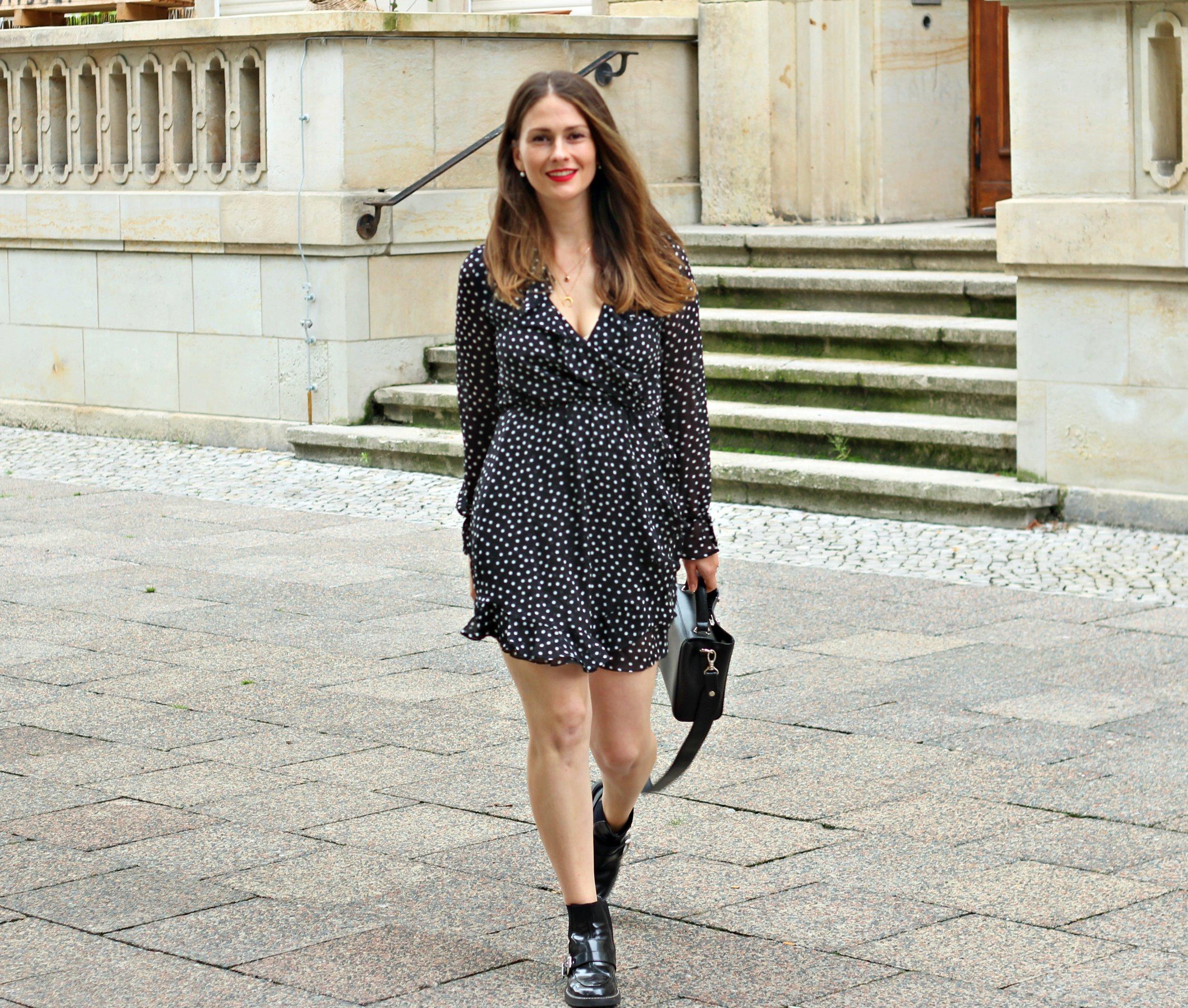 IMG_6896annaporter-wrap-dress-h&m-polka-dot-2