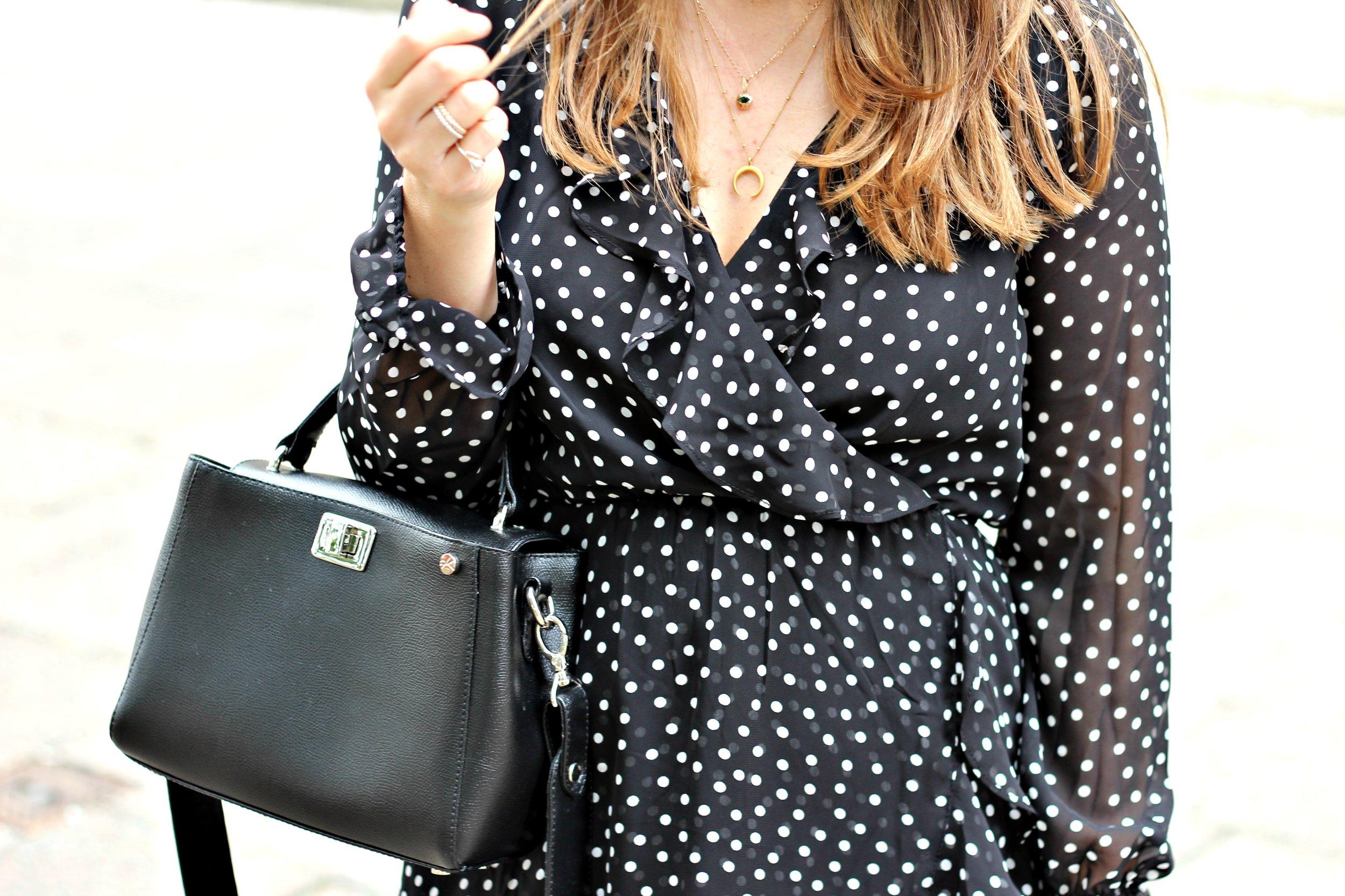 annaporter-wrap-dress-h&m-polka-dot-details