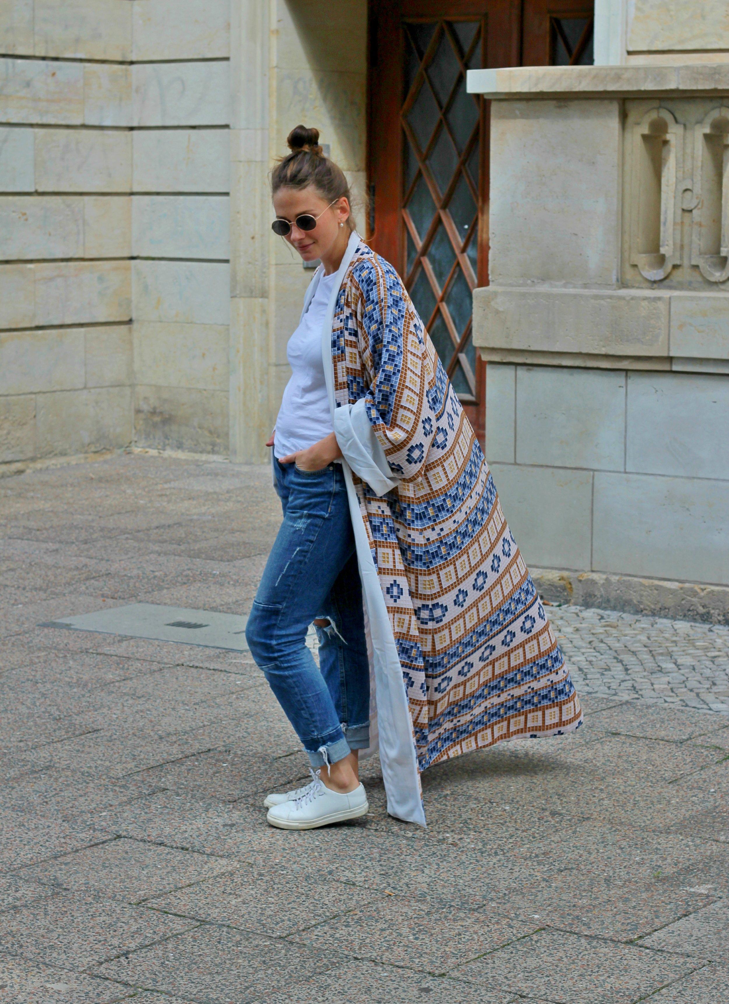 black-anaar-annaporter-kaftan-fashion-blogger-7