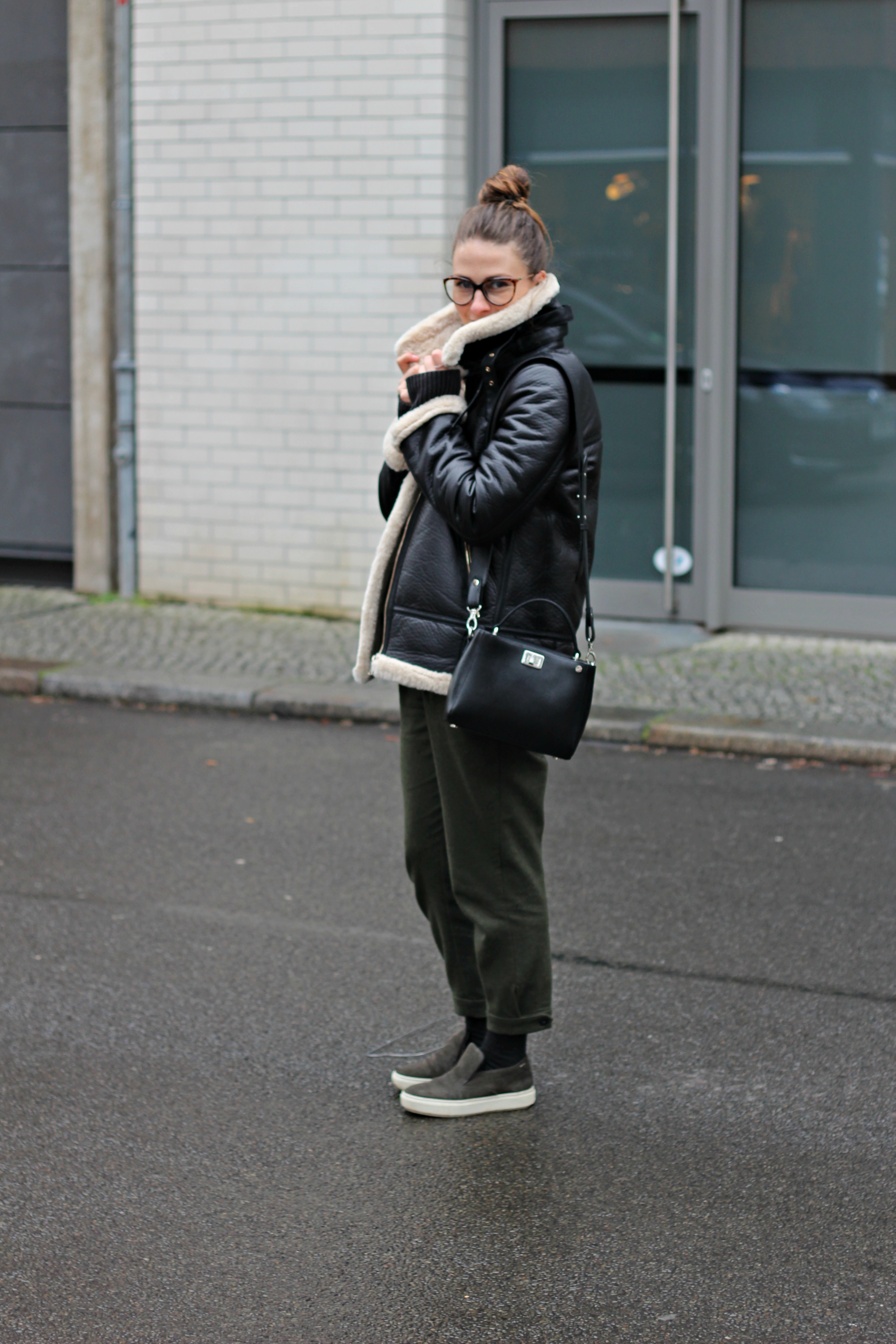 annaporter-shearling-jacket-winter-look-4