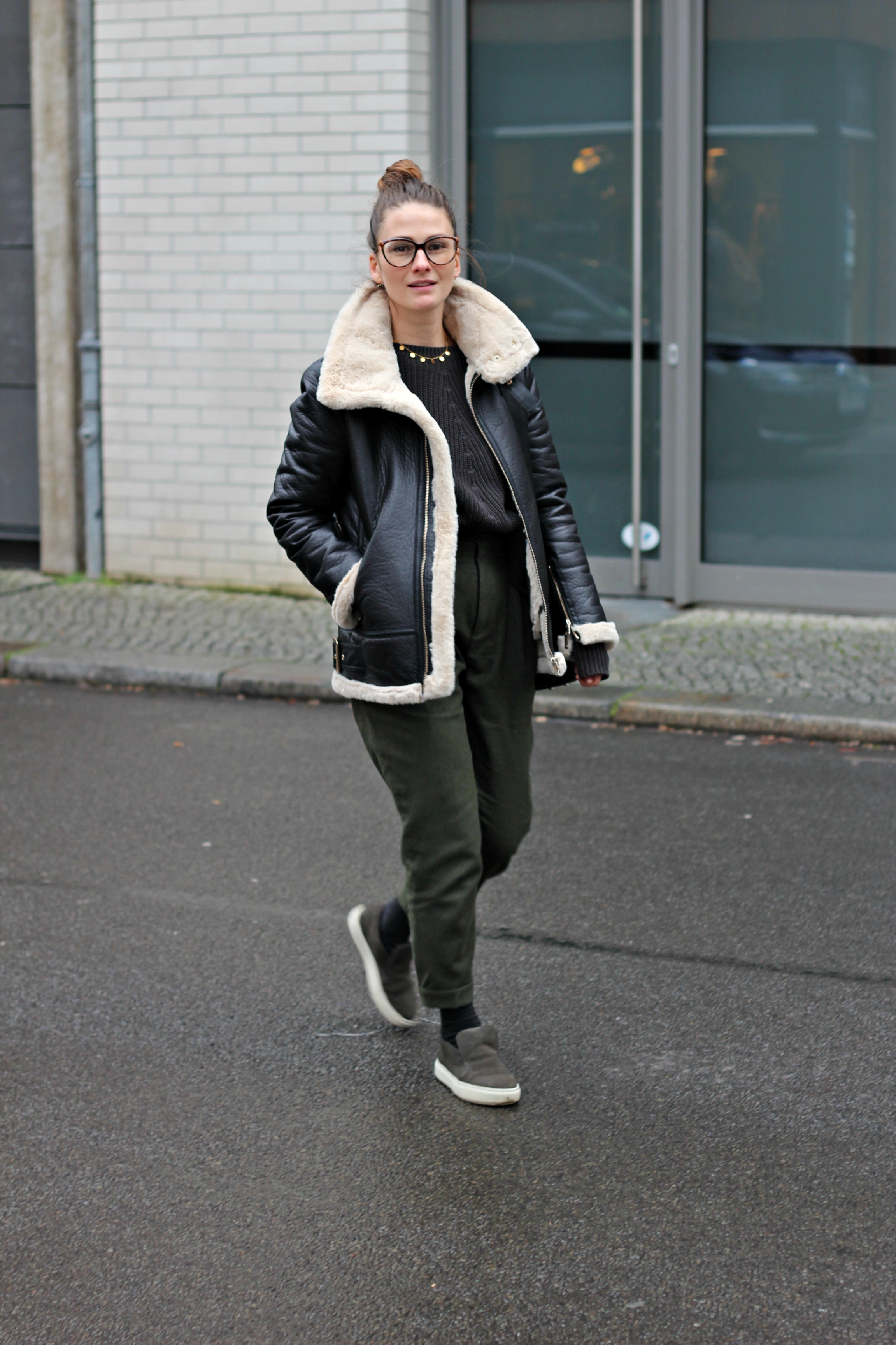 annaporter-shearling-jacket-winter-look-5