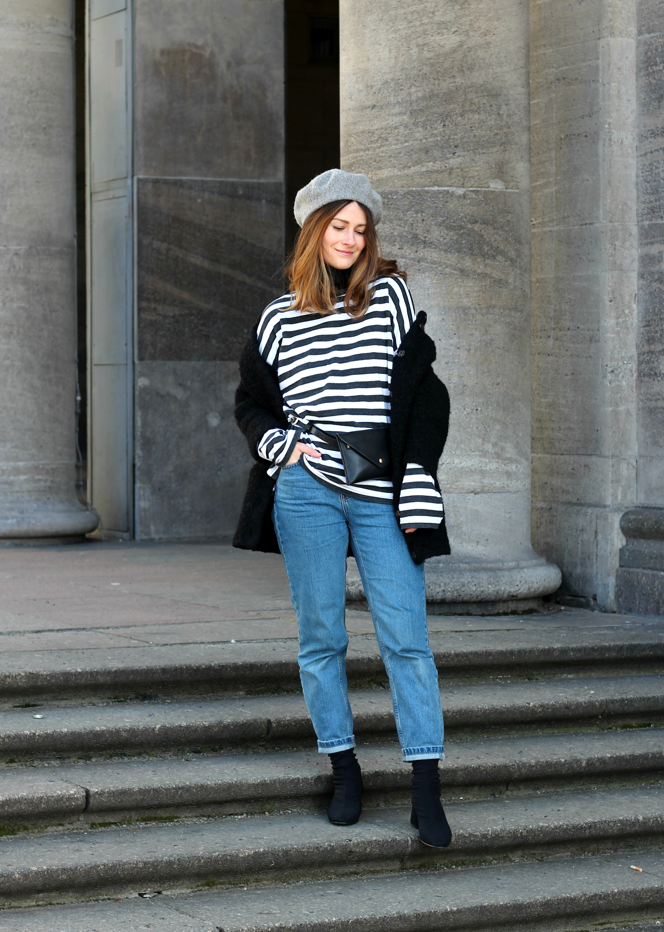 annaporter-casual-stripes-look-2