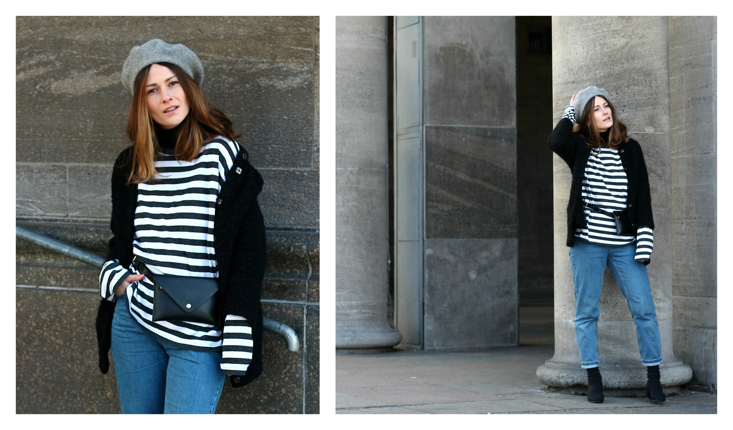 annaporter-casual-stripes-look-collage