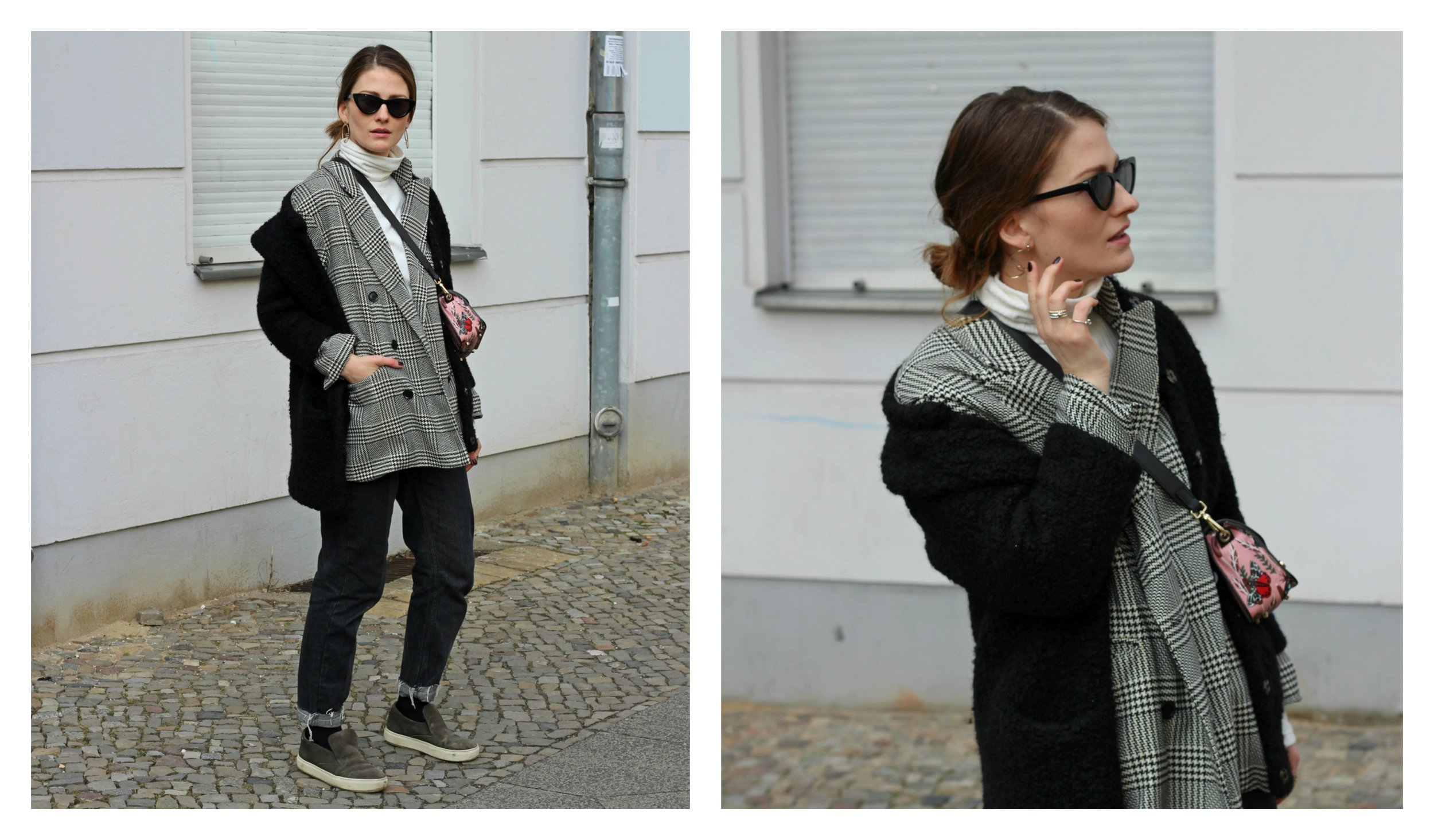 annaporter-collage-weekend-look