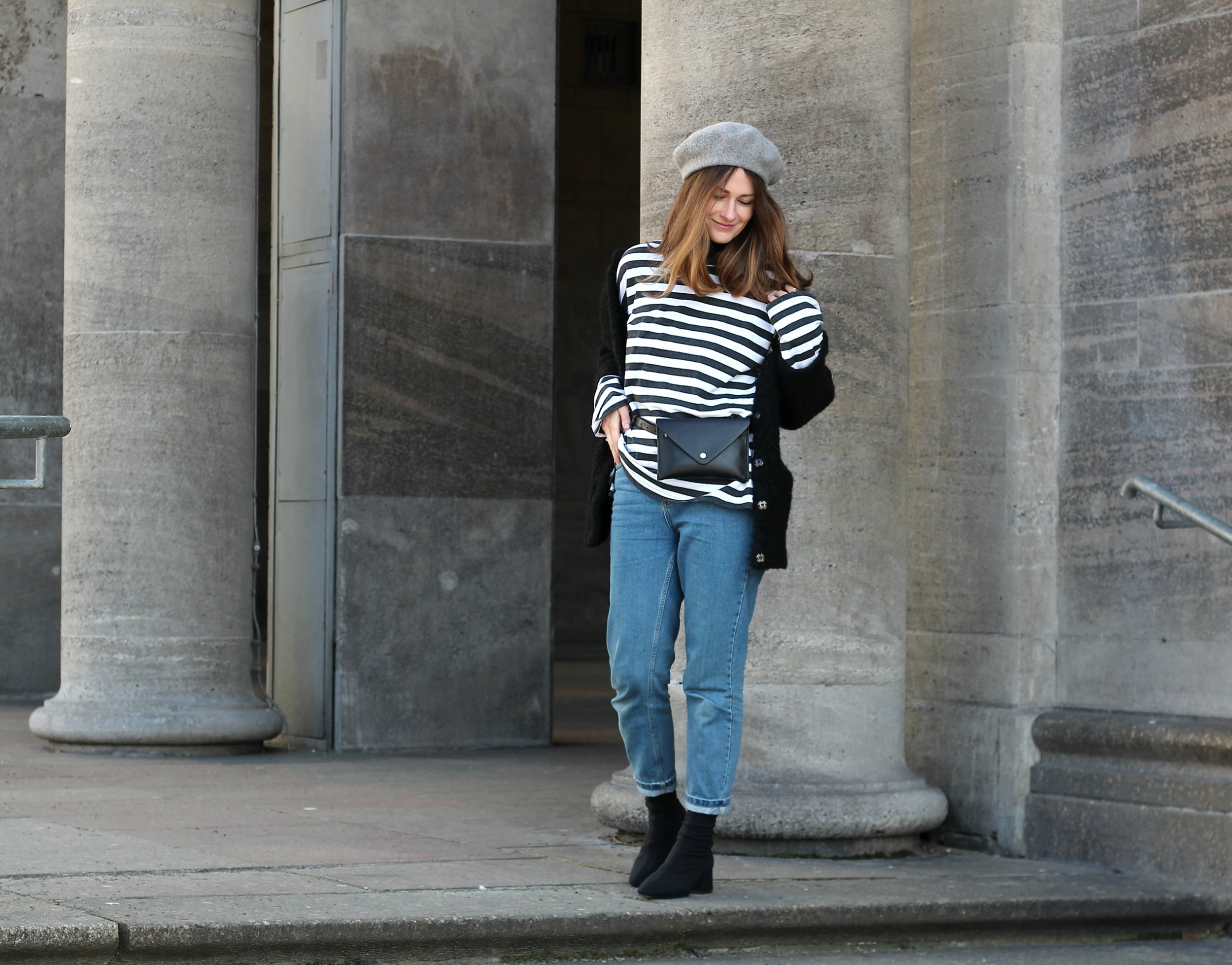 annaporter-stripes-casual-look-mom-jeans-3