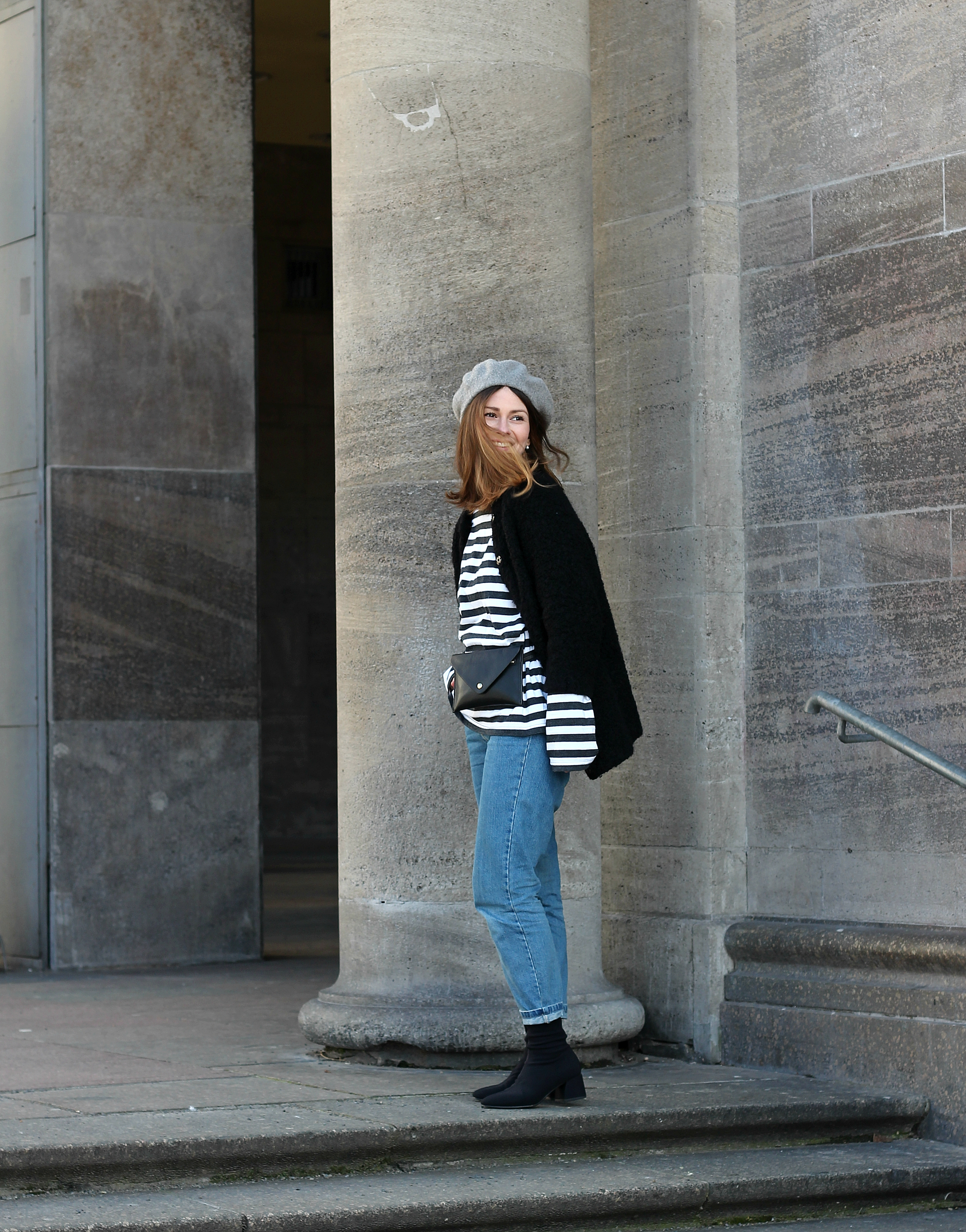 annaporter-stripes-casual-look-mom-jeans-5